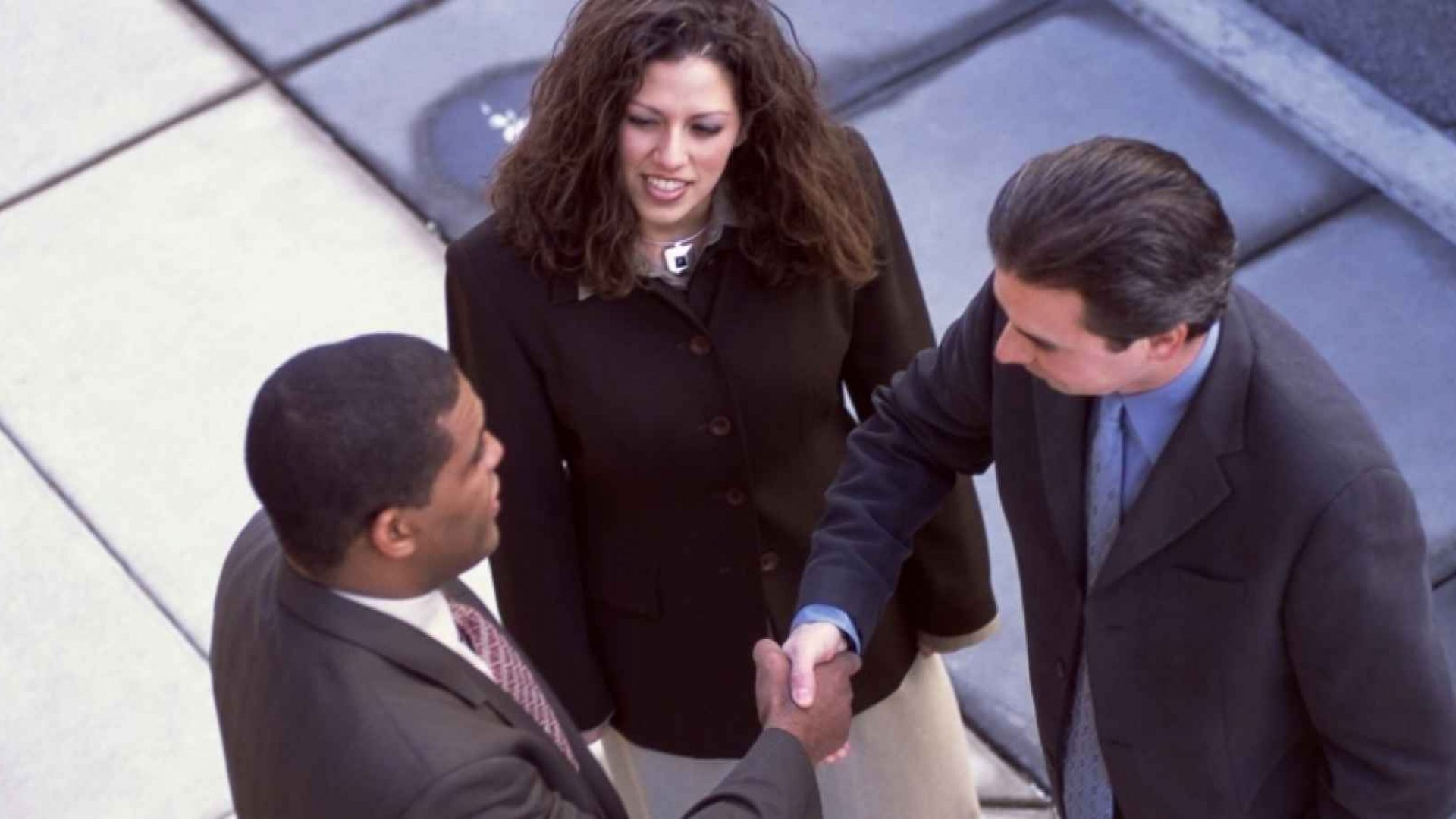 How to Build a Successful Referral Culture