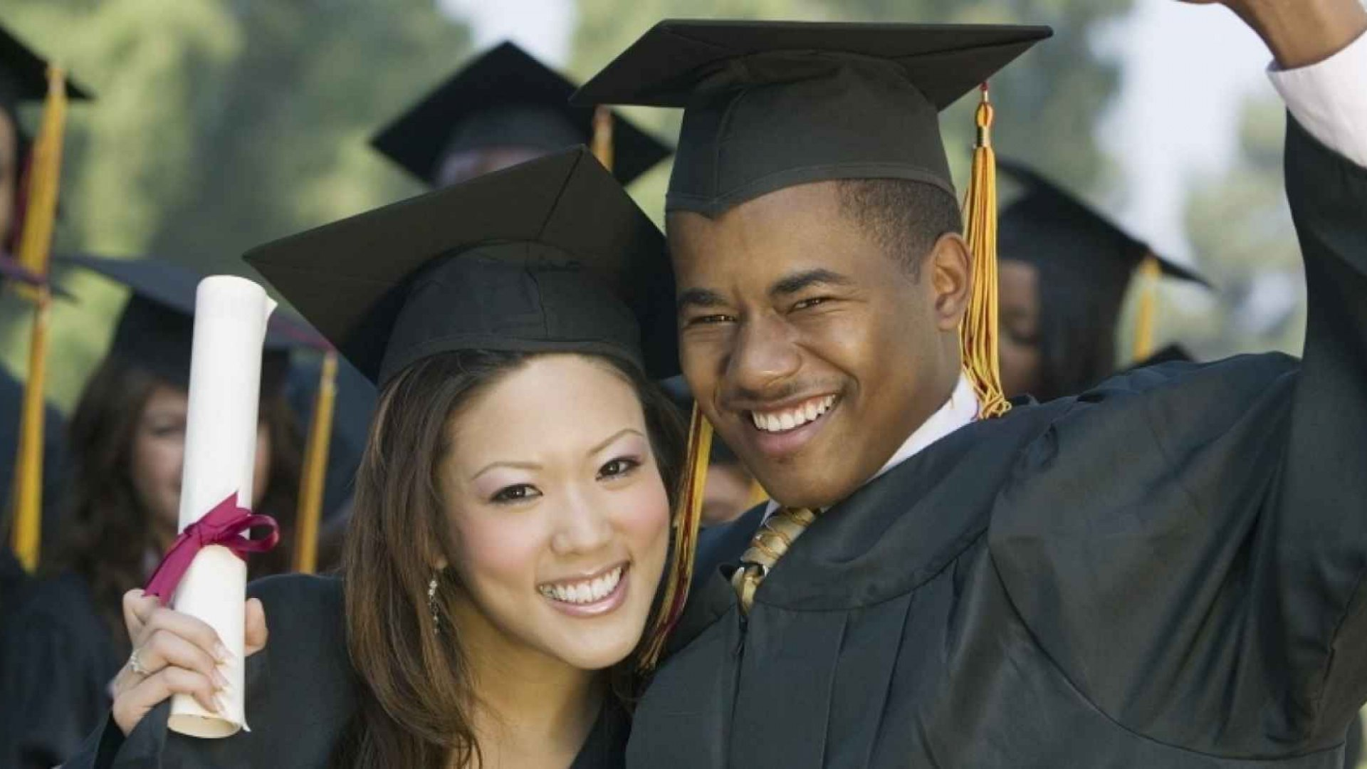 10 Workplace Secrets for New Grads