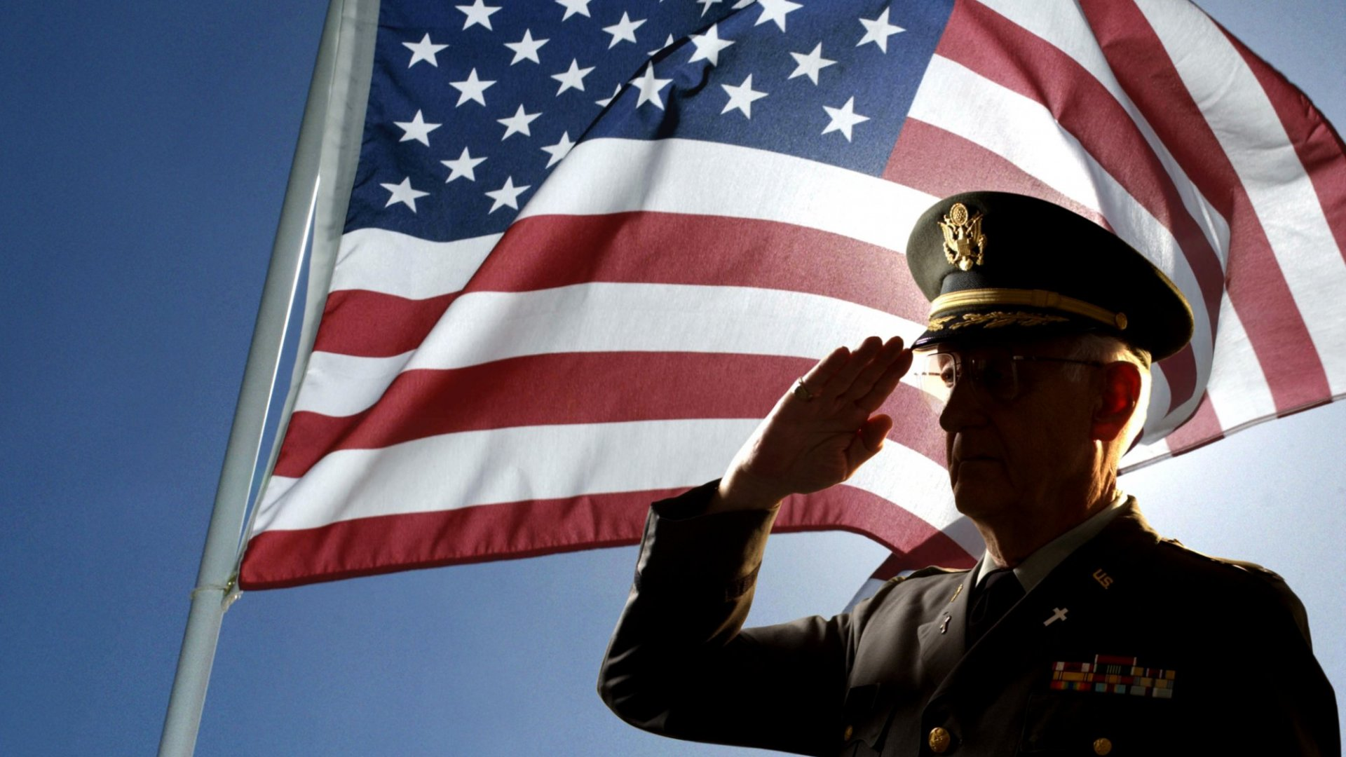 6 Powerful Business Lessons to Learn From Veterans