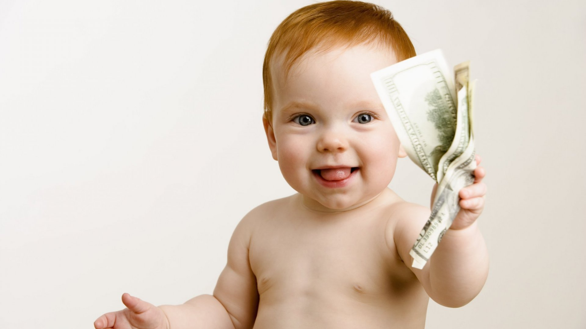 Want to Raise Super Wealthy Kids? Have Sex in March, April, or May