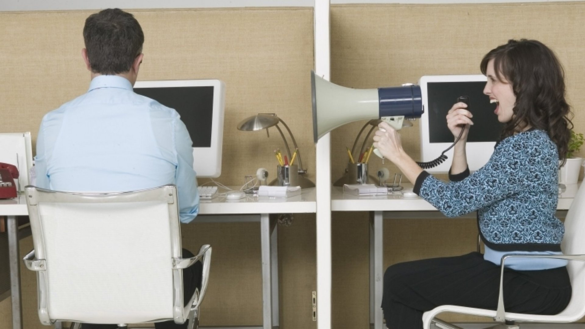 How to Have a Great Boss's Day, Even If Your Boss Stinks