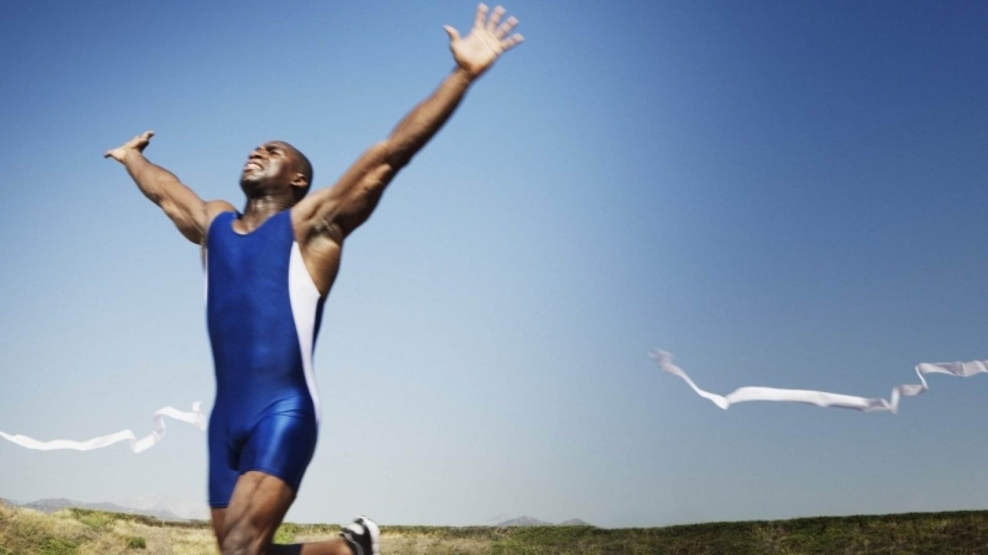 The 13 Drive Factors That Will Accelerate Your Business Success