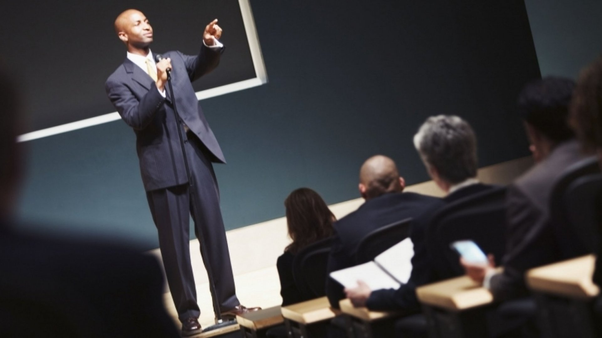 5 Ways to Engage Intellectually and Emotionally