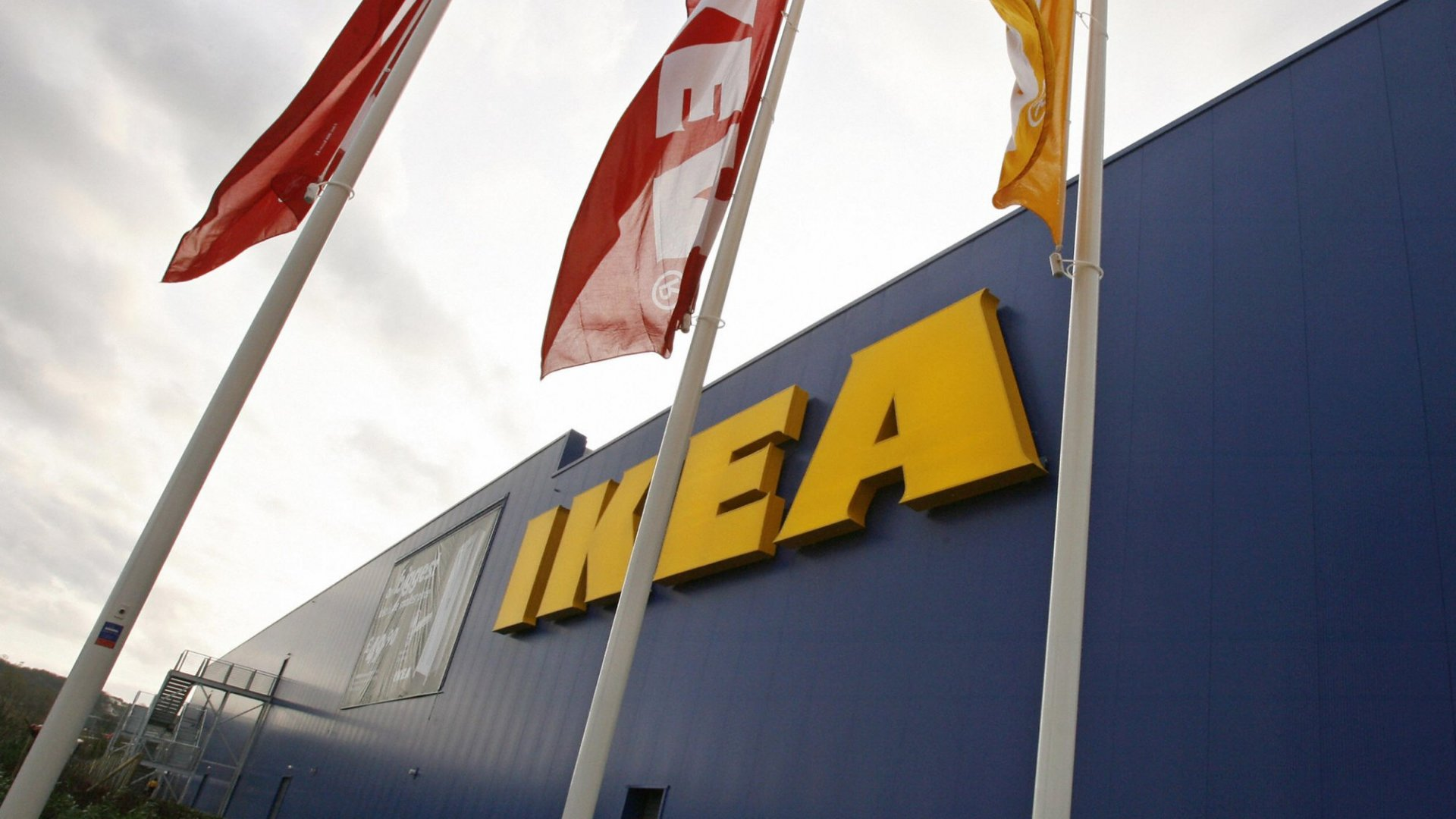 5 Lessons You Should Learn From Ikea's (Surprisingly Revolutionary) Company Culture