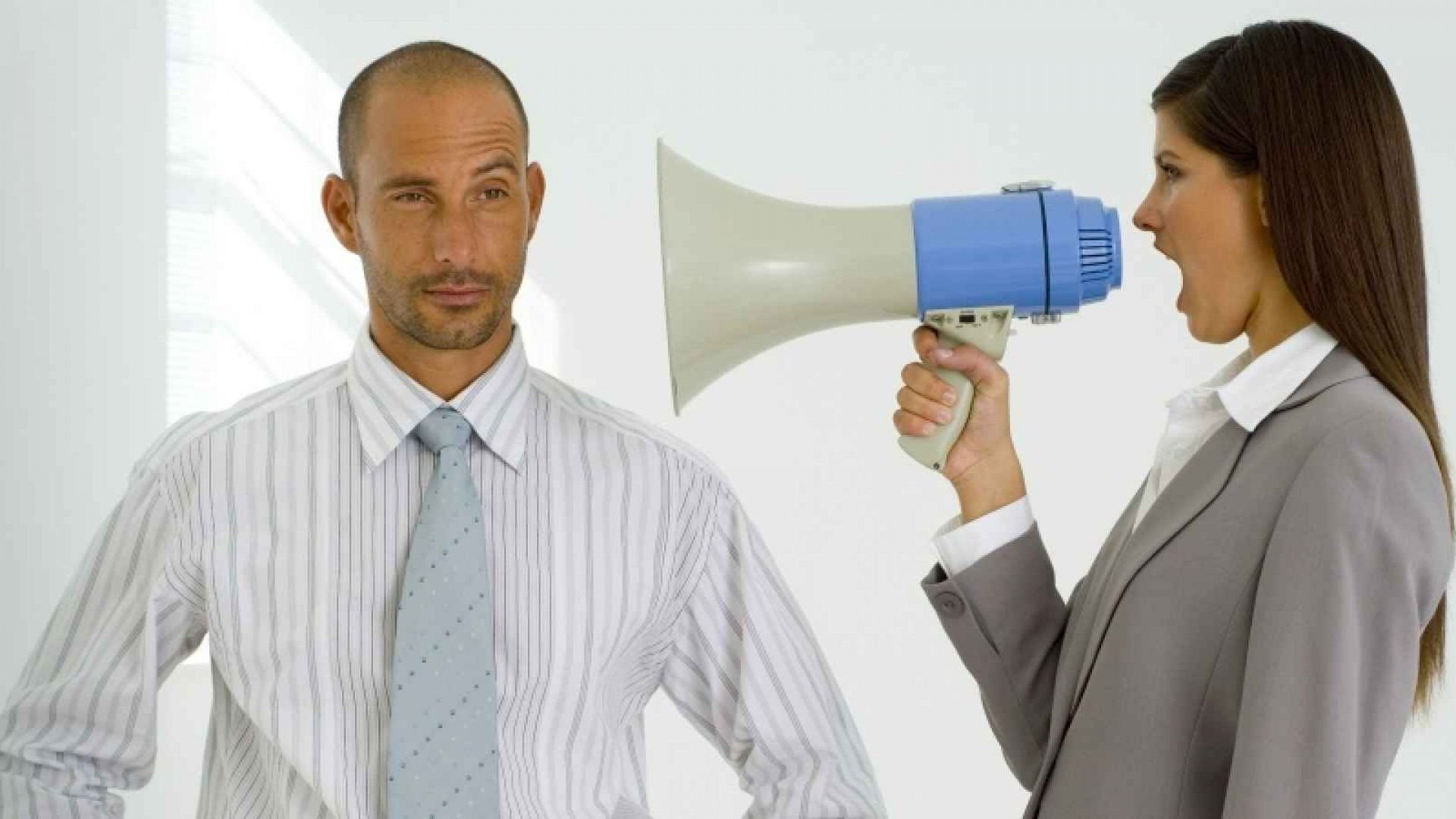 Show 'Em Who's Boss: 4 Tips for Successfully Managing Your Peers After a Promotion