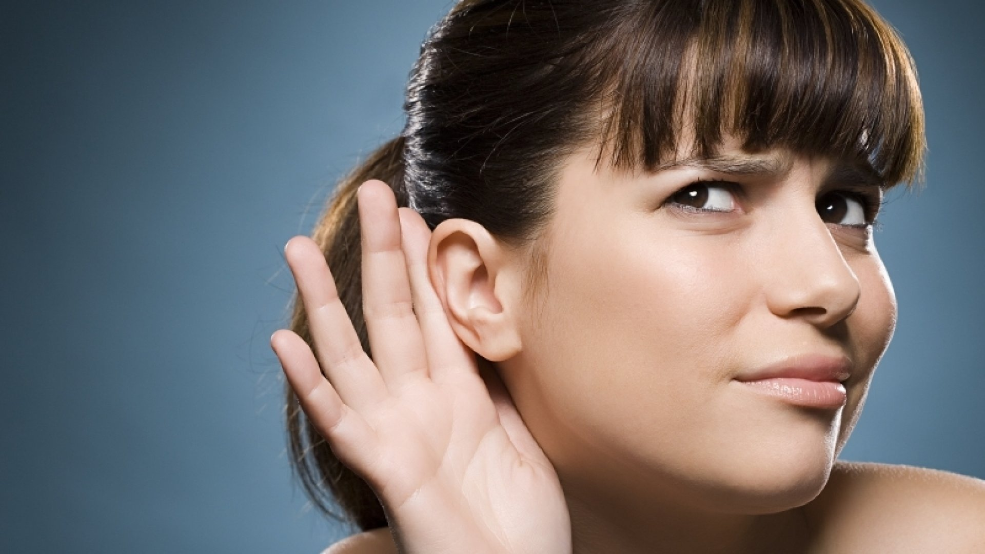 5 Ridiculously Easy Listening Techniques That Actually Work