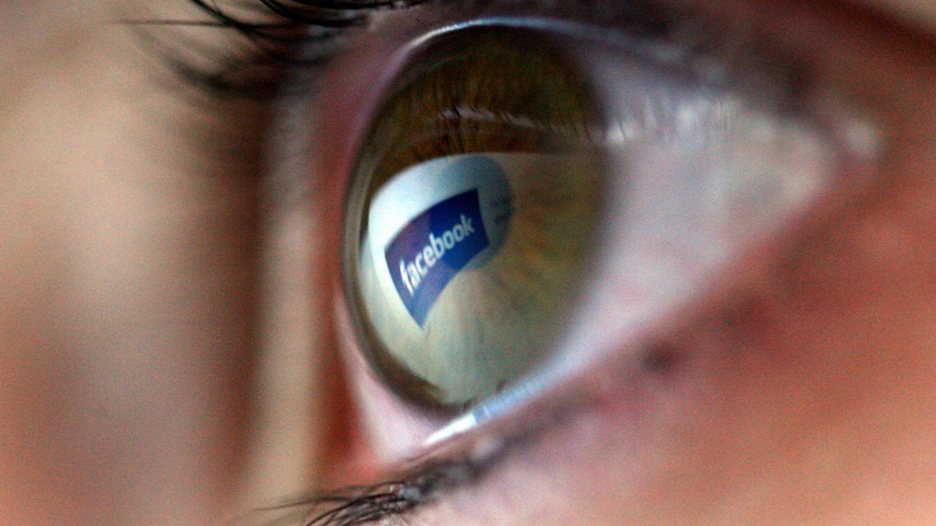 Facebook Says You Have to See Ads on Its Website