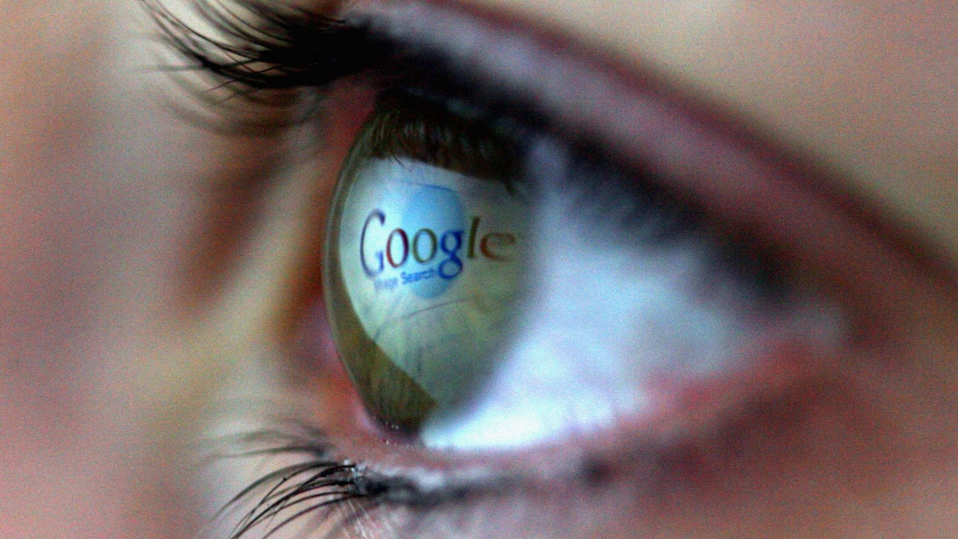 Why Google's $2.7 Billion Antitrust Fine Is Only the Beginning