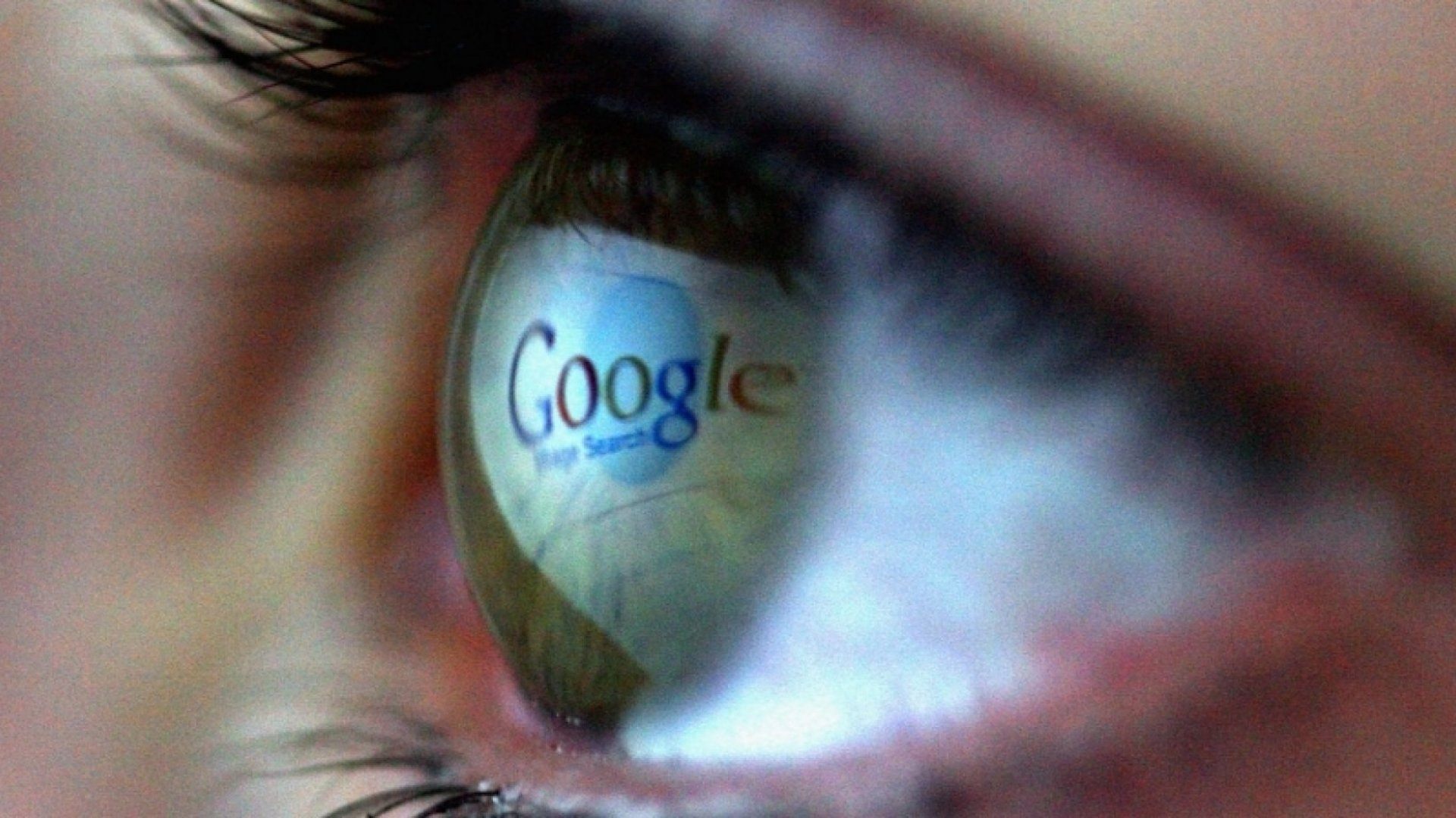 The Winners and Losers in Google's Alphabet Reorg