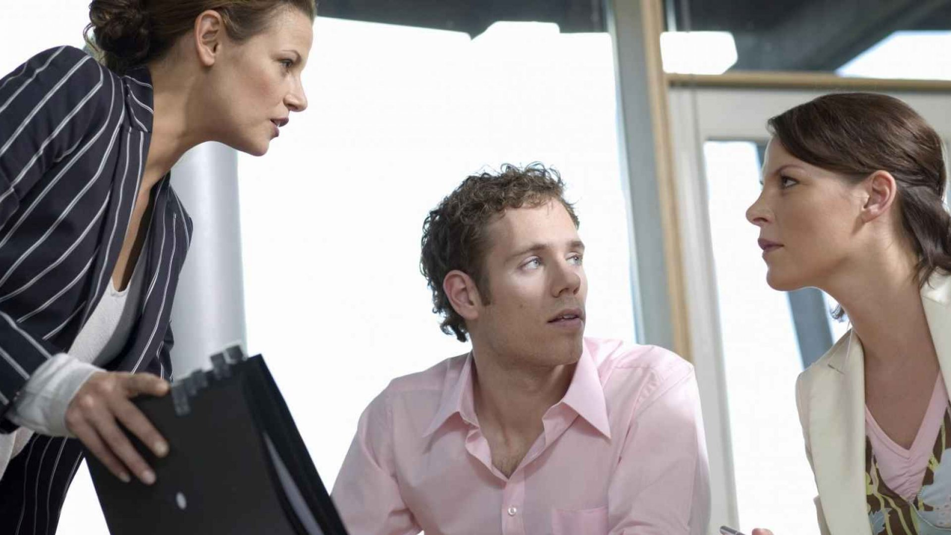 4 Serious Risks of Promoting Your Salespeople to Managers