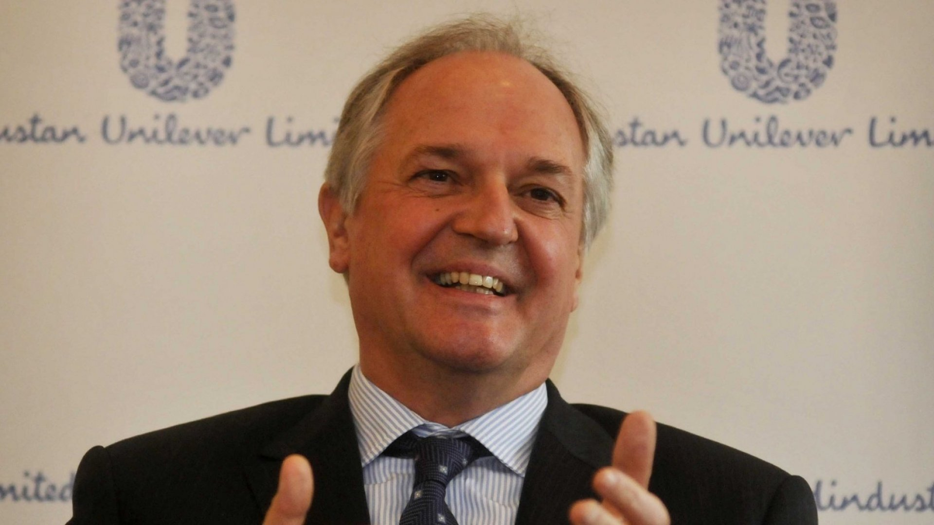 Why Unilever Stopped Issuing Quarterly Reports