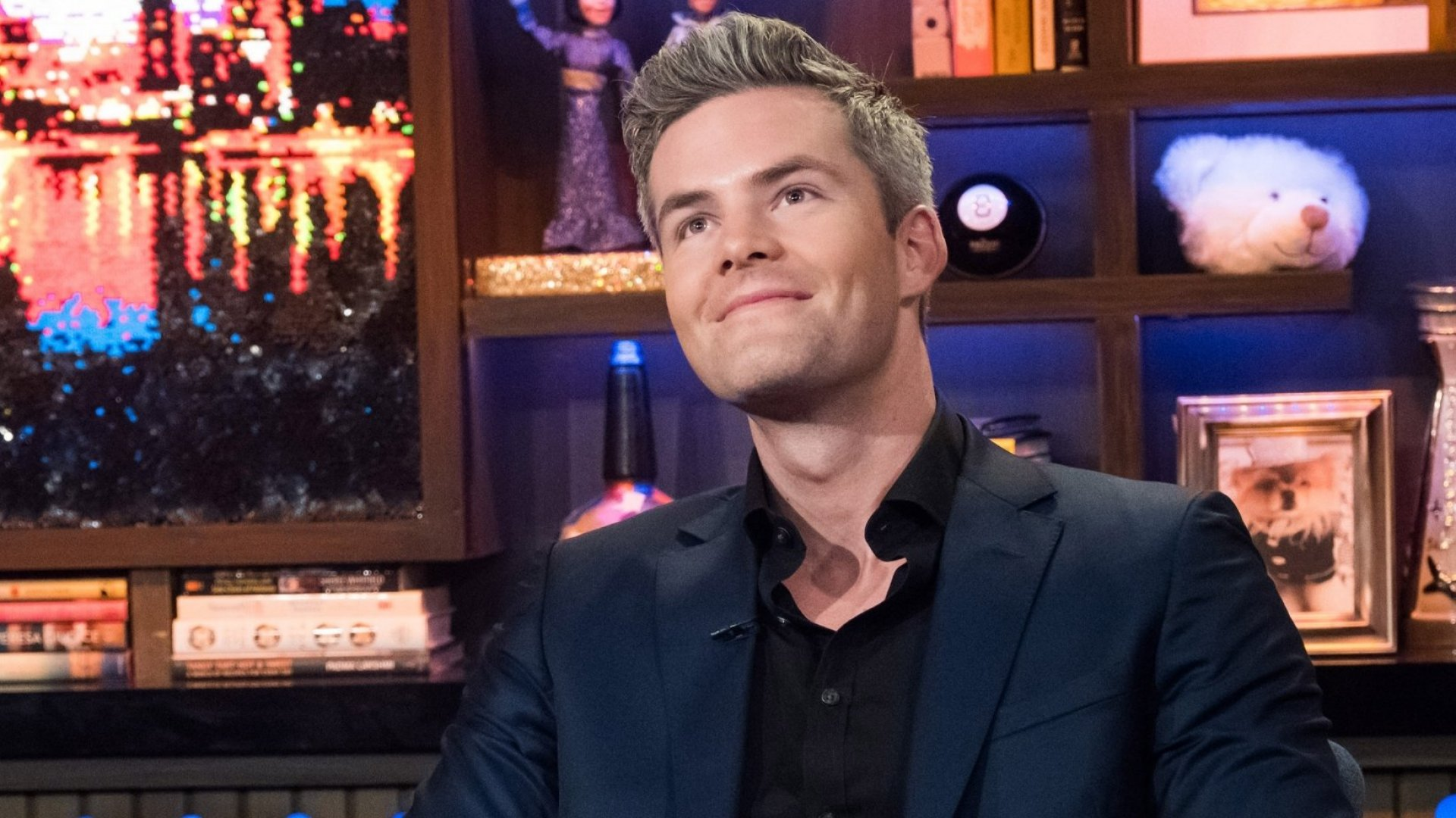 'Million Dollar Listing' Star Ryan Serhant Says the Best Salespeople Use This Basic Principle to Sell Anything