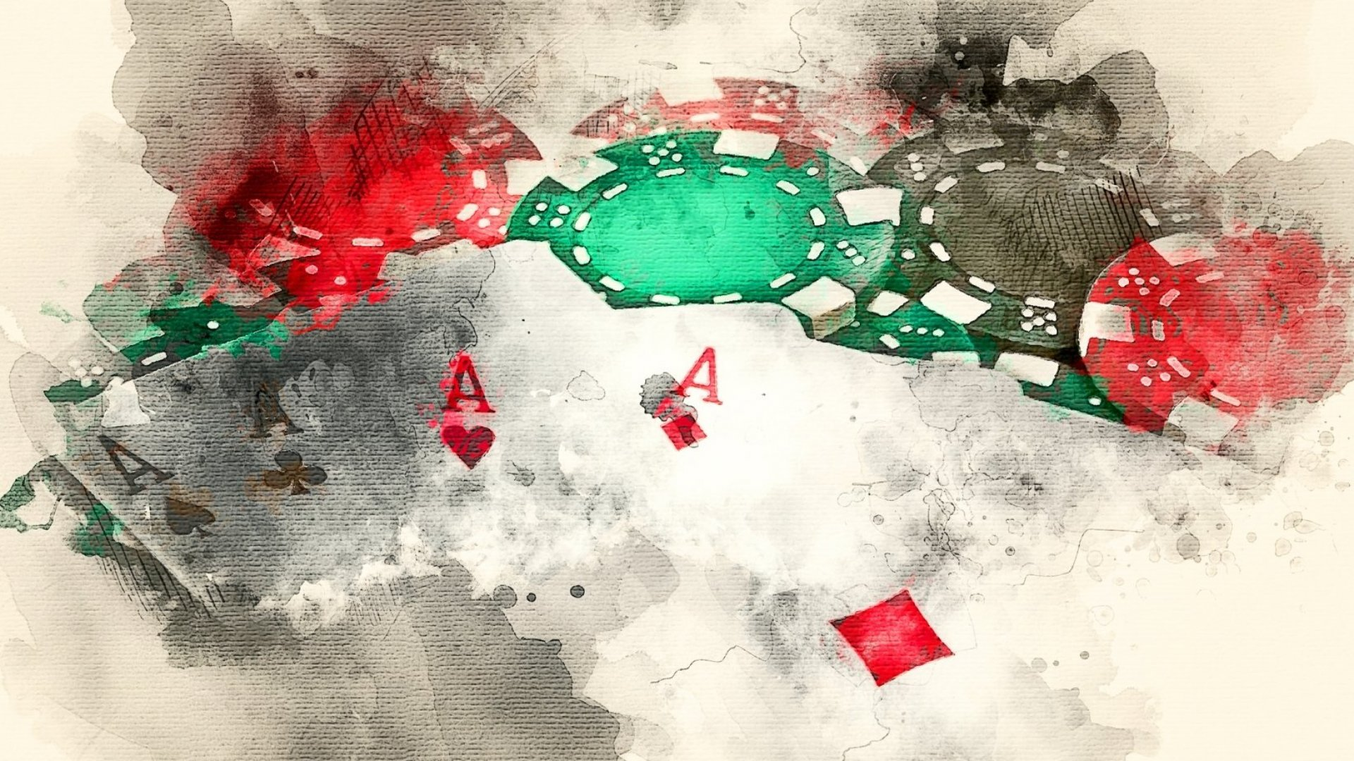 Do You Make Bad Decisions? Here's How to Tell, According to a Professional Poker Player