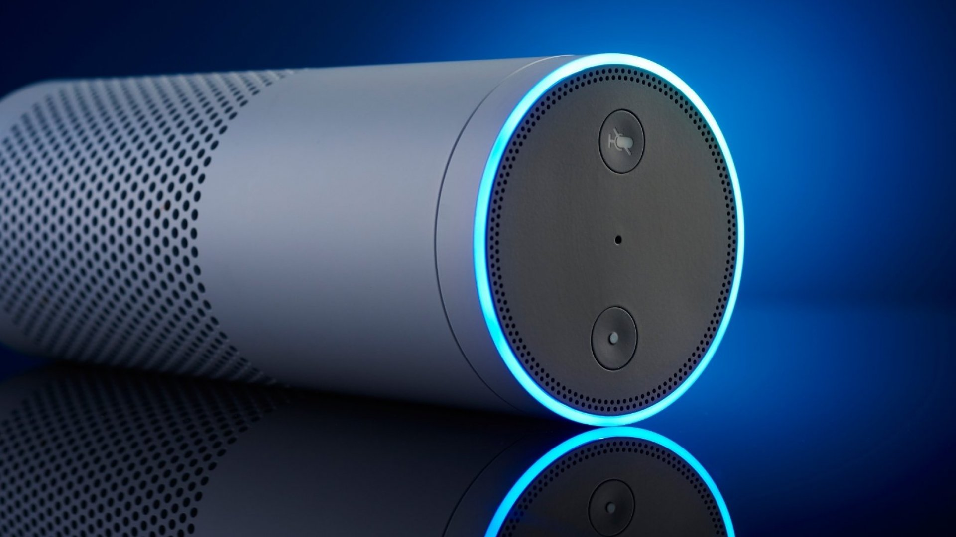 Amazon Alexa Tricks: One Developer Is Having Way Too Much Fun With His Devices