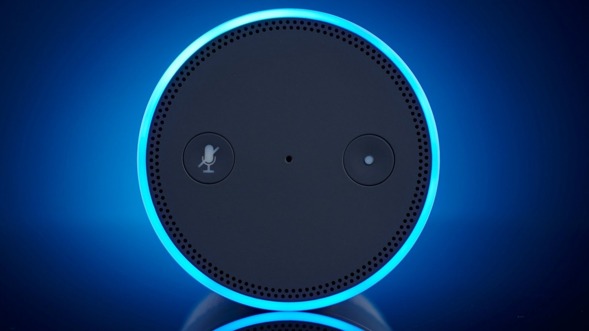 Here's How to Stop 'Human Review' of Your Amazon Alexa Interactions (Apple and Google, Too)