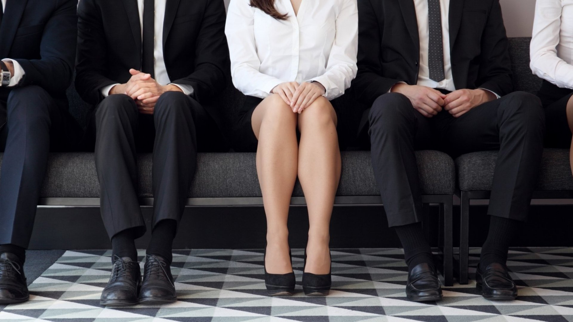 6 Signs to Immediately Identify a Job Candidate With High or Low Emotional Intelligence