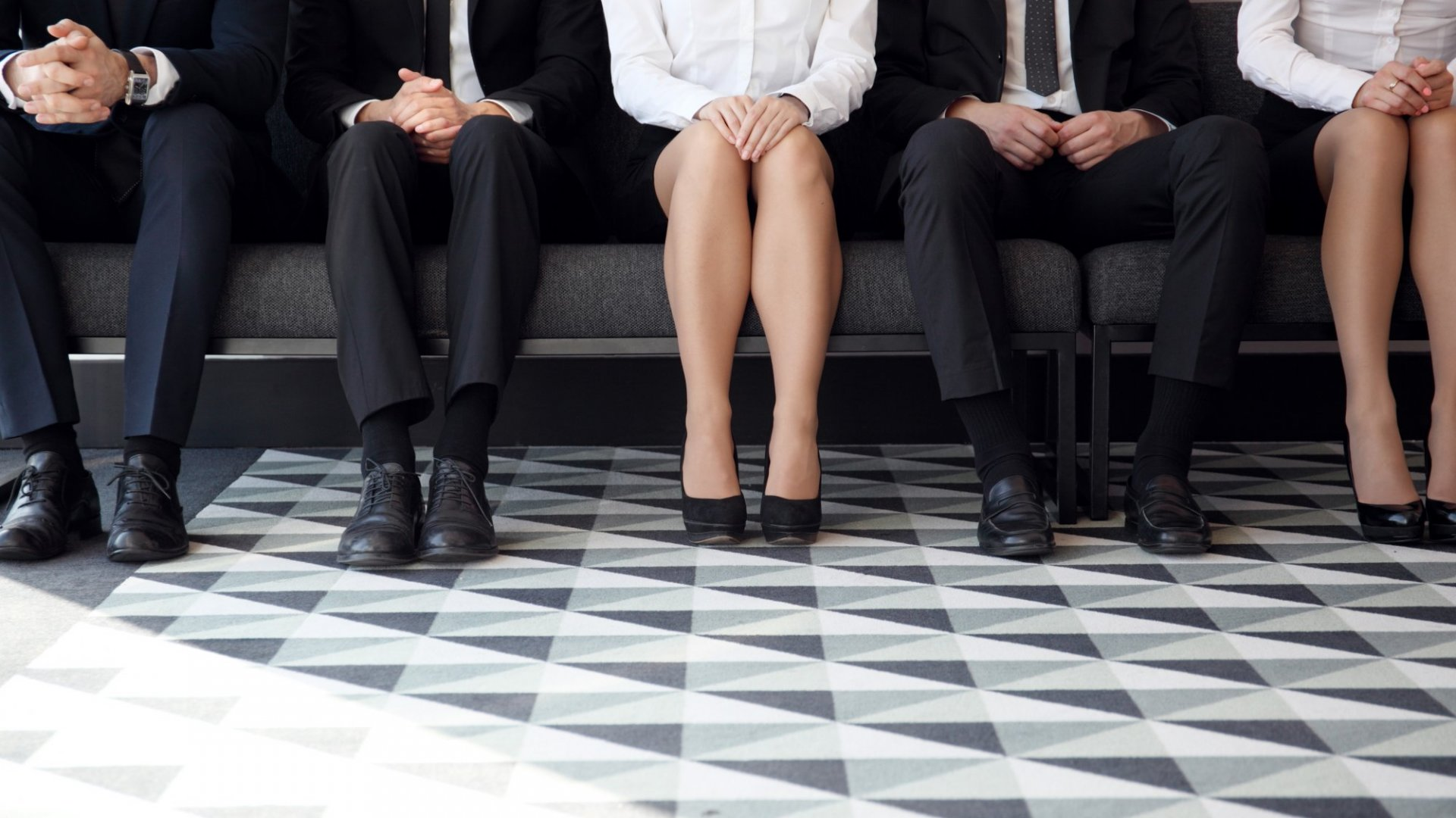Want to Keep Your Top Employees? You Need to Understand This 1 Motivating Factor