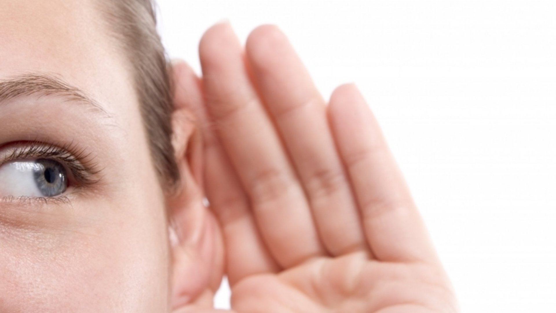 7 Ways to Listen Like a Pro--and Why It Matters