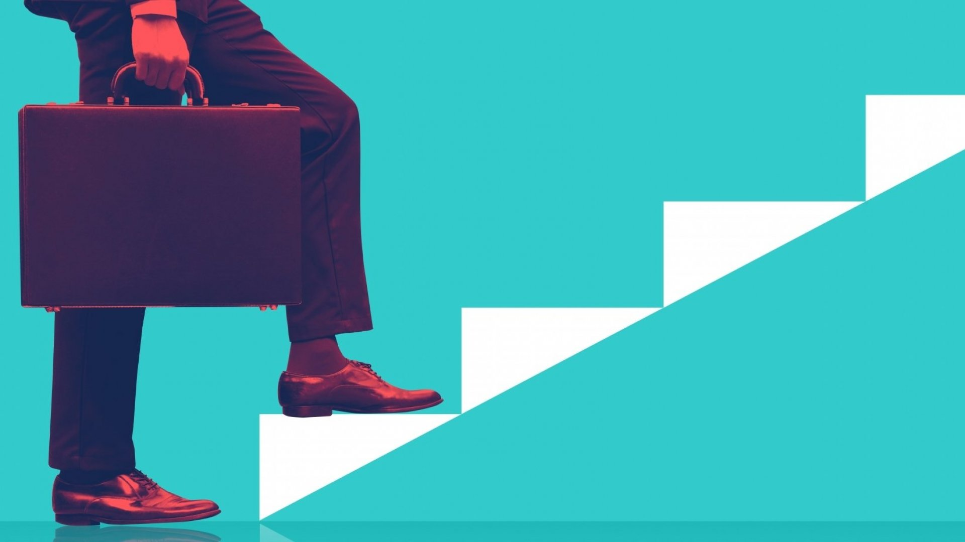 How to Guide Your Employees Through Leadership Changes