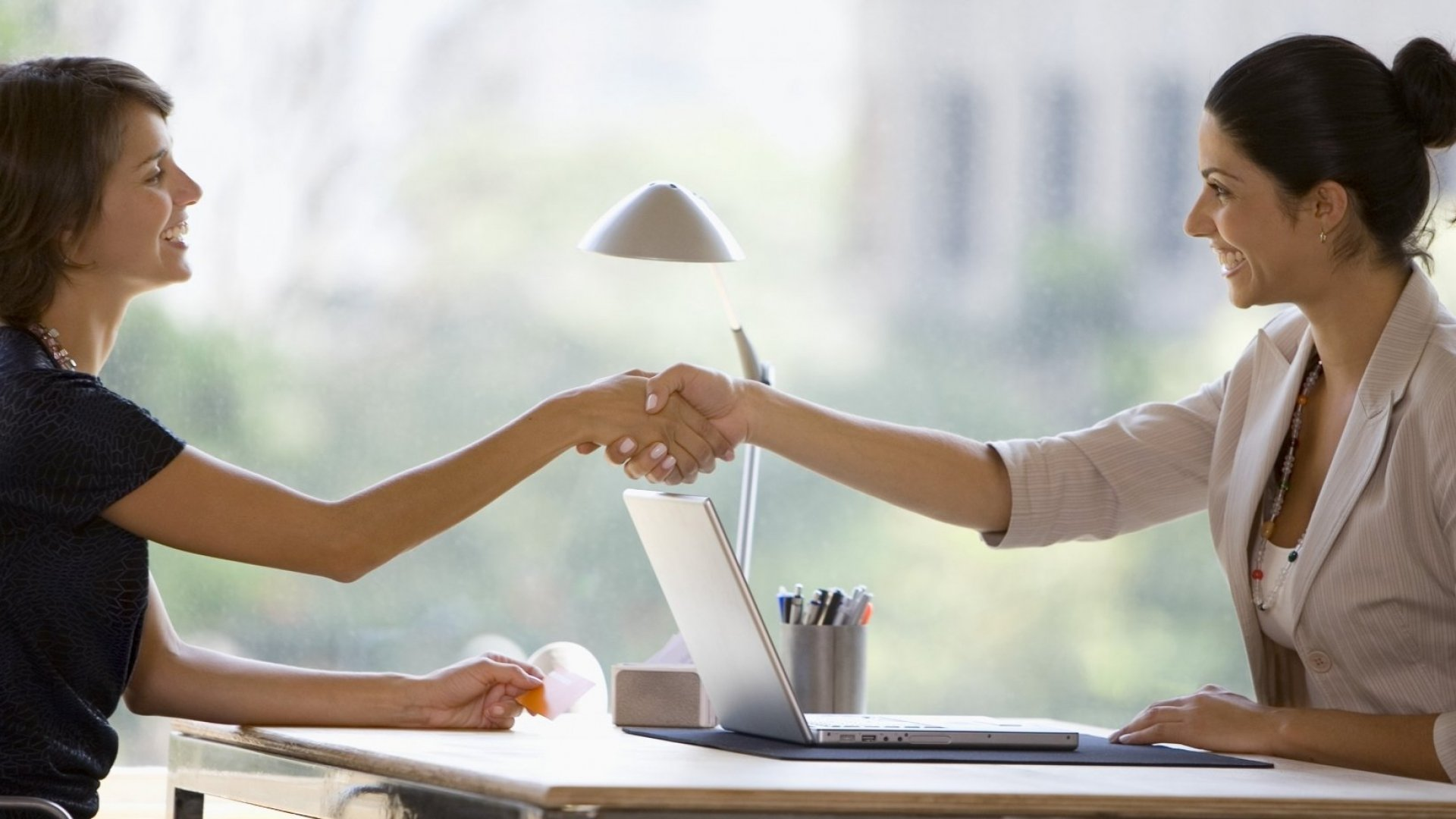11 Interview Tricks That Will Always Pay Off