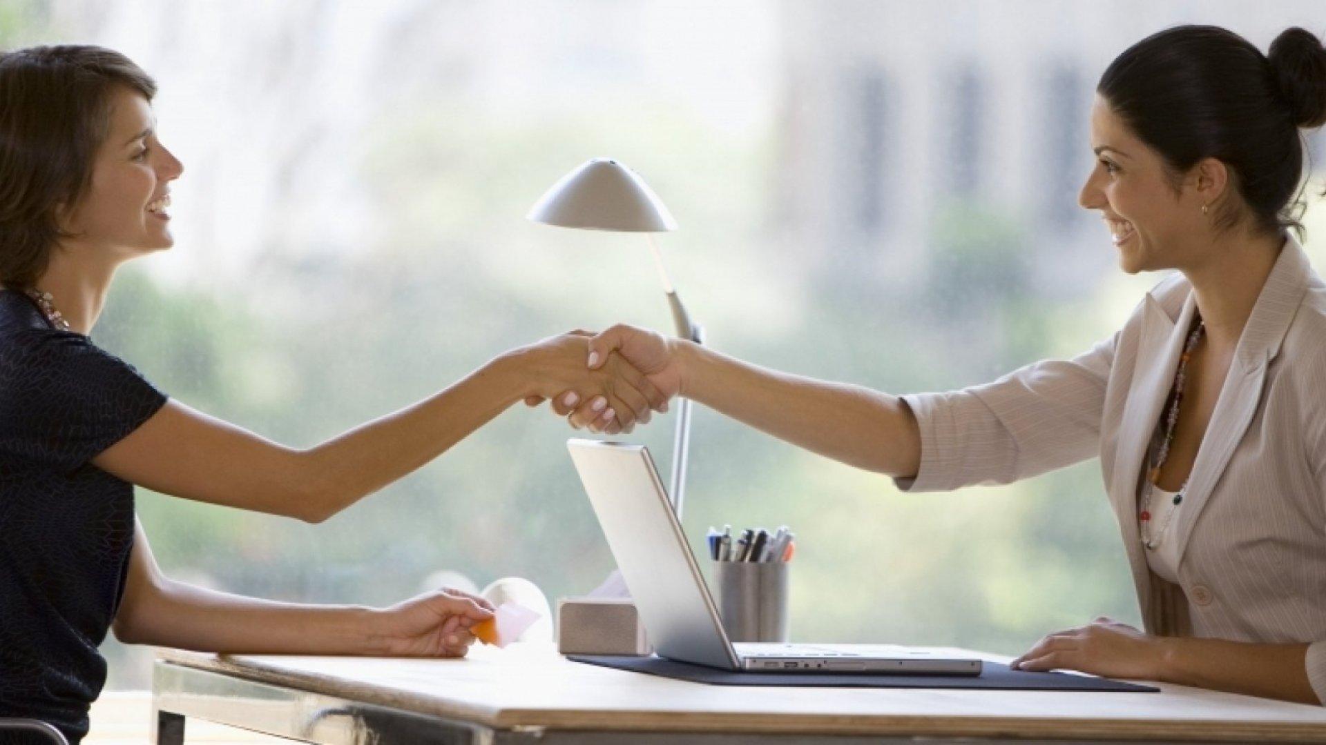 Five Tips for More Effective Partner Relationships