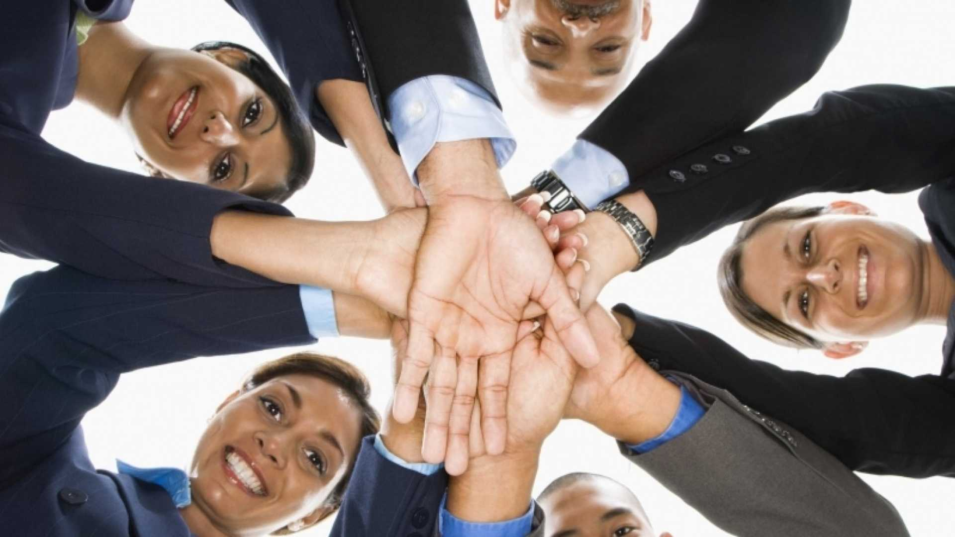 4 Rules for Enhancing Teamwork