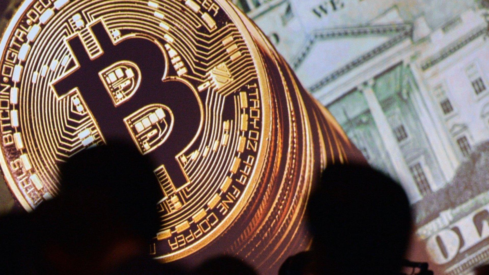 Startups Helping theFBICatchBitcoin Criminals