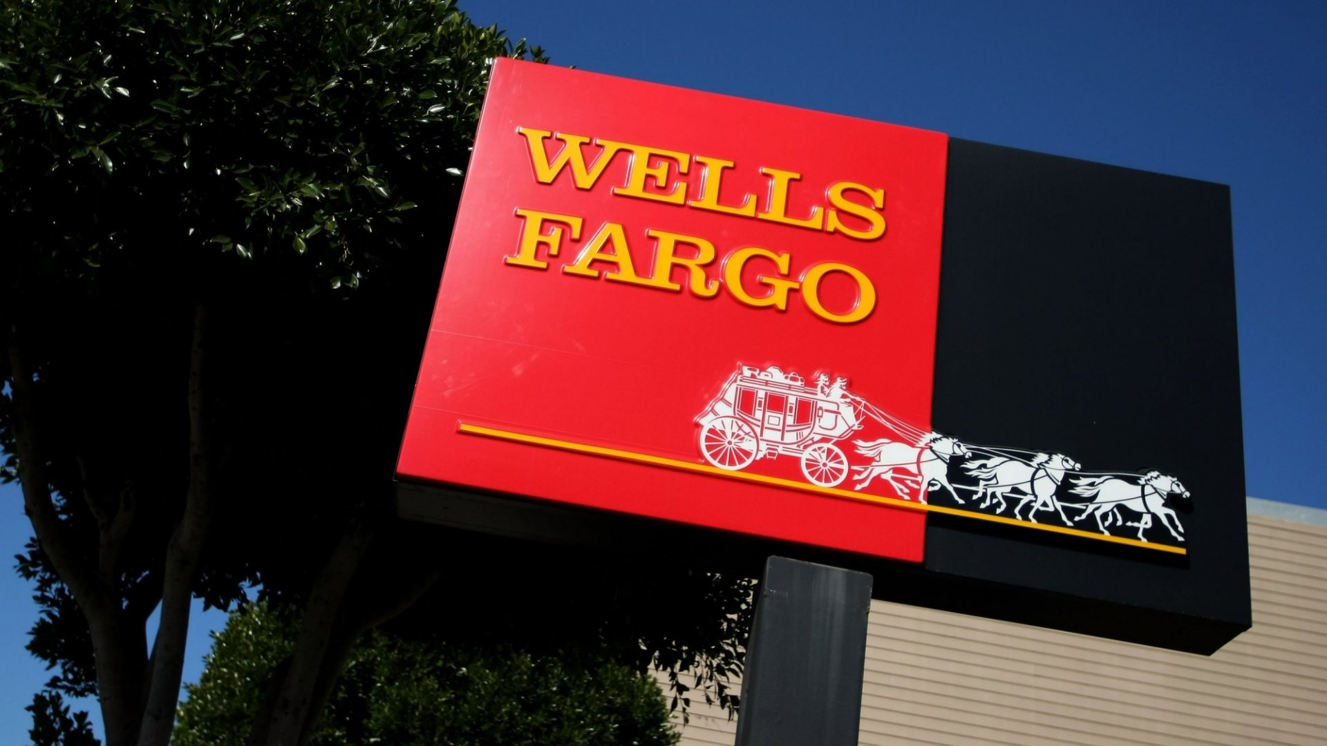 Is Wells Fargo Management Crooked or Clueless?