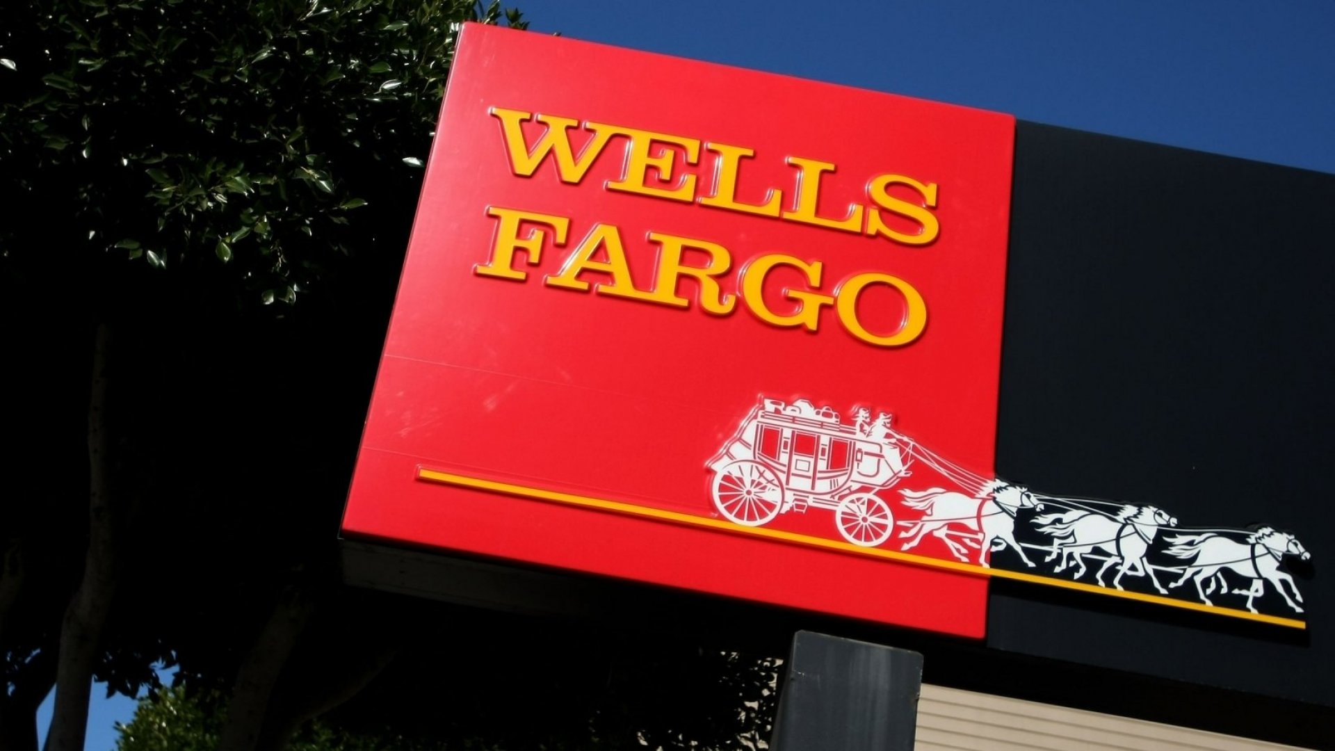 House Small Business Committee Chairman Demands Answers From Wells Fargo, SBA