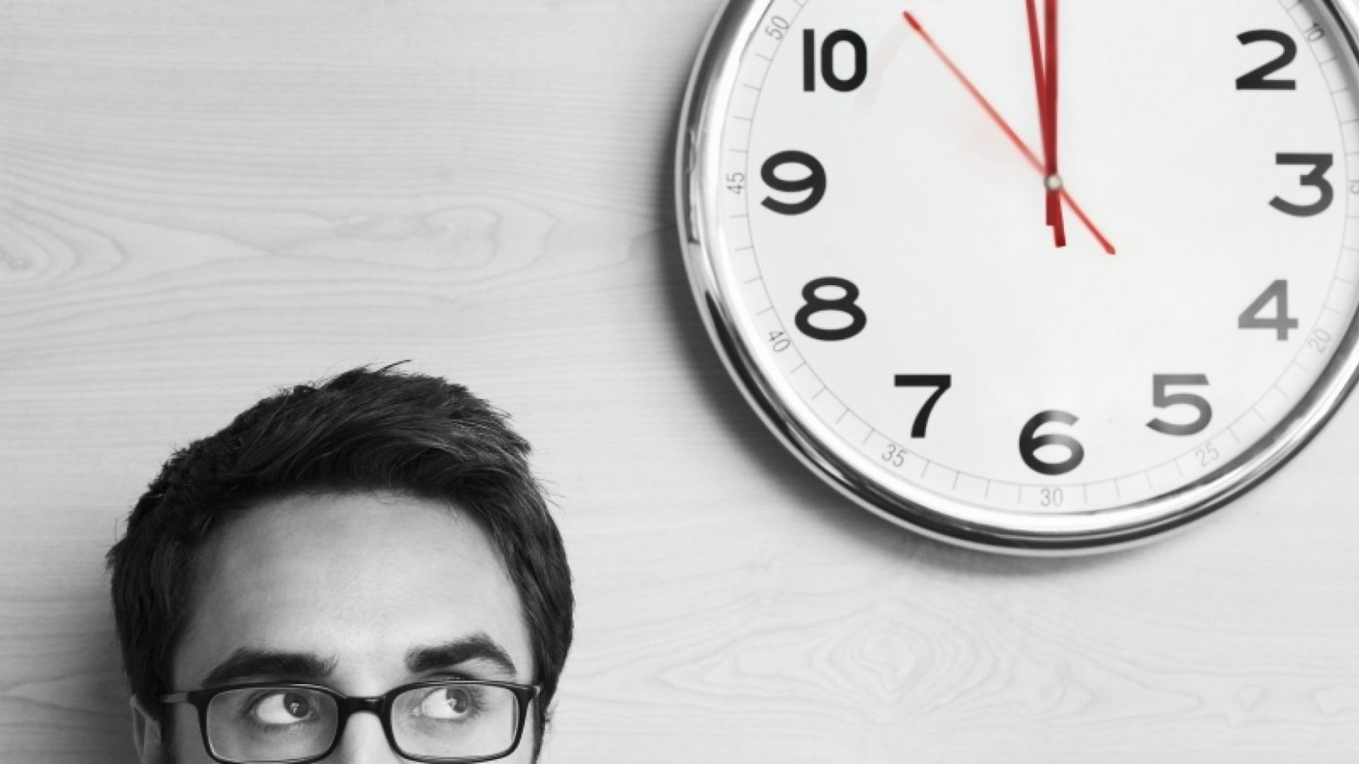 4 Weird Timesaving Habits of Highly Successful People