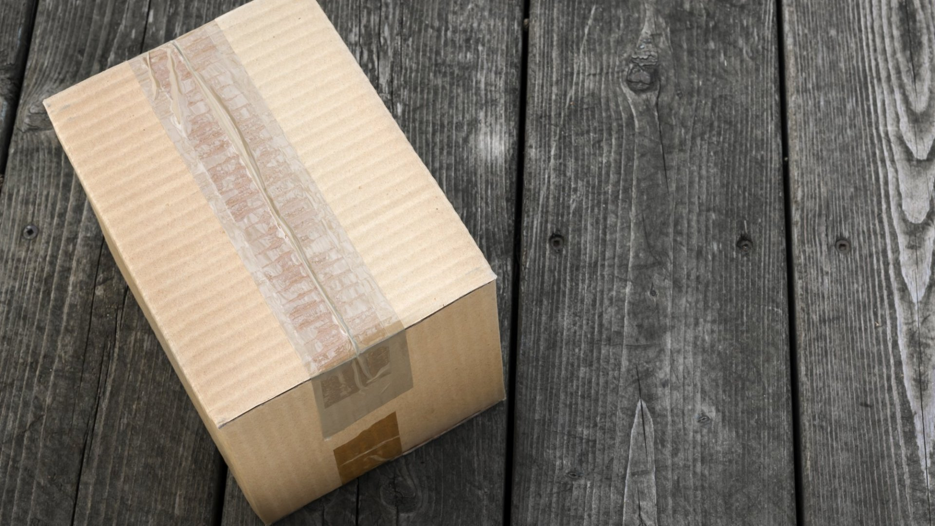 This 1 Policy Can Make or Break an E-Commerce Sale. Here's How to Get It Right