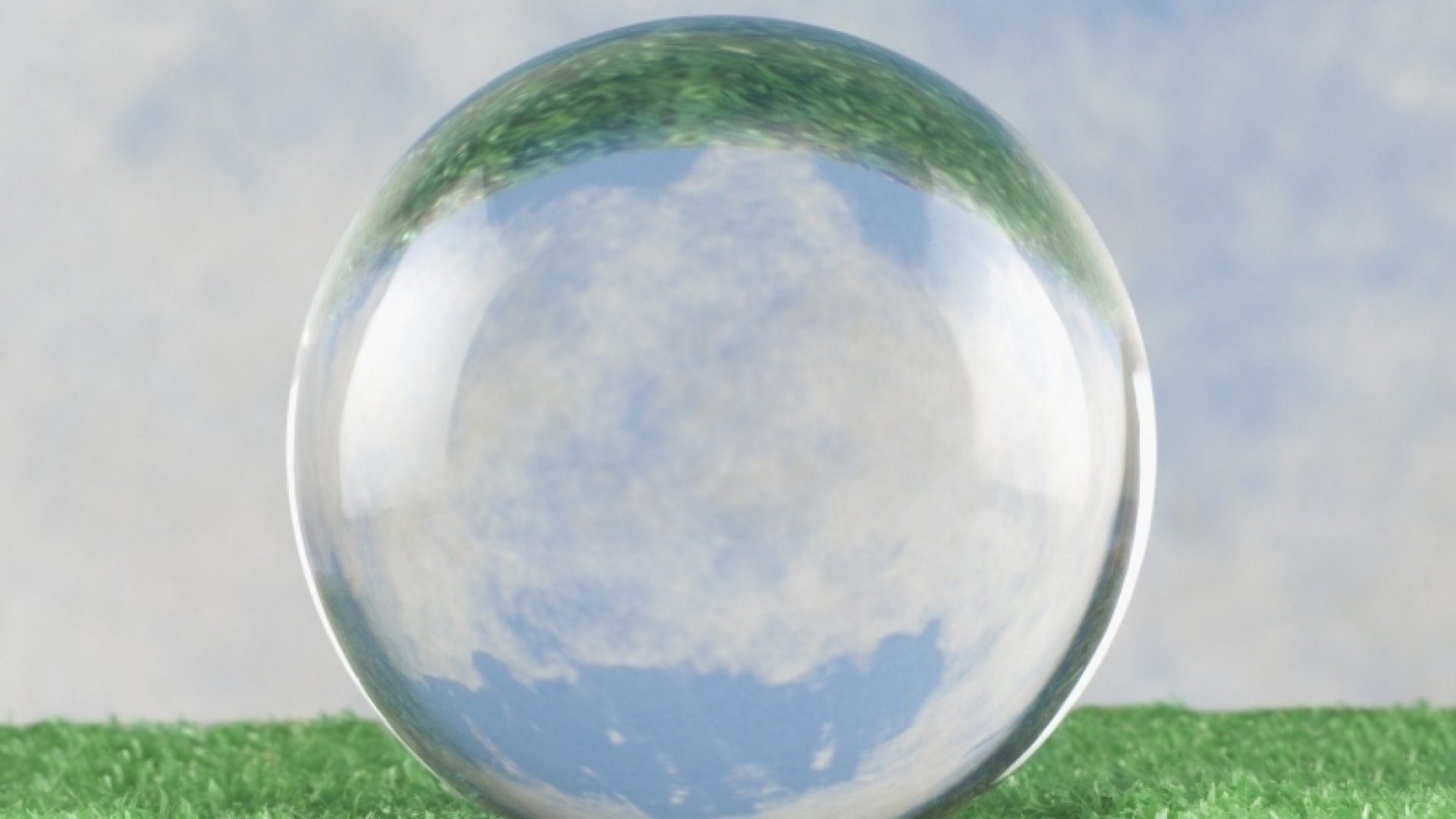 7 Predictions for How the Way We Work Will Transform in 2016