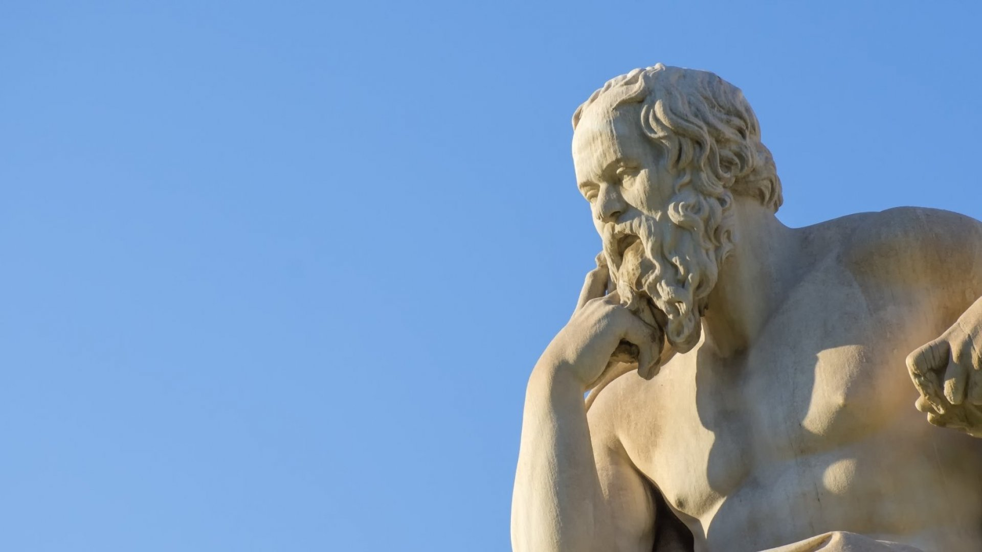 Want To Live a Better Life? Use These 8 Life Lessons To Build Your Personal Philosophy
