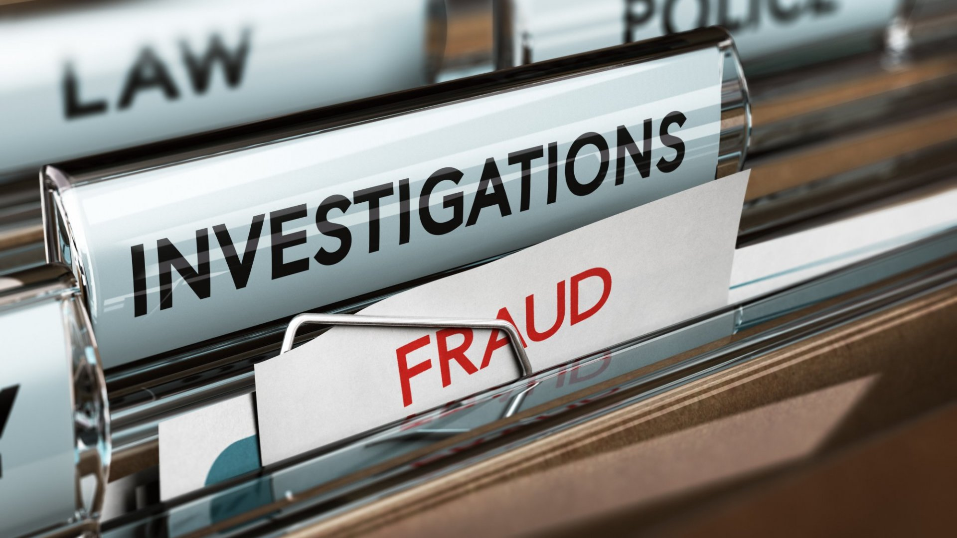 Why the Average Business Fraud Scheme Lasts 16 Months
