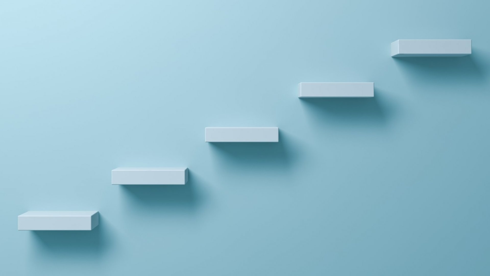 Can Thinking In Smaller Steps Guide Your Team to Victory? These 3 Techniques Will Show You How