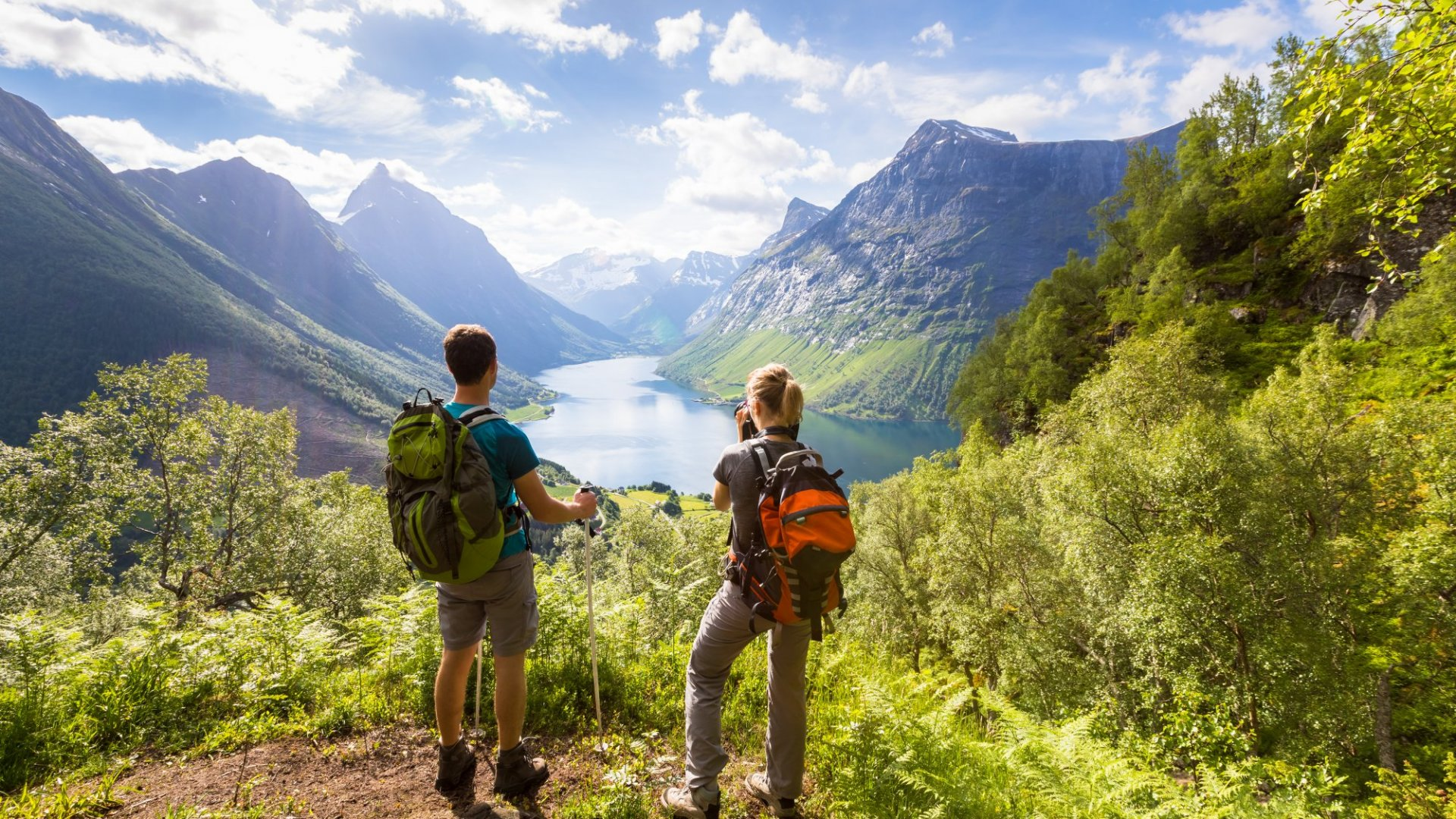 Why Investing in Experiences Rather Than Things Is Good for Your Business