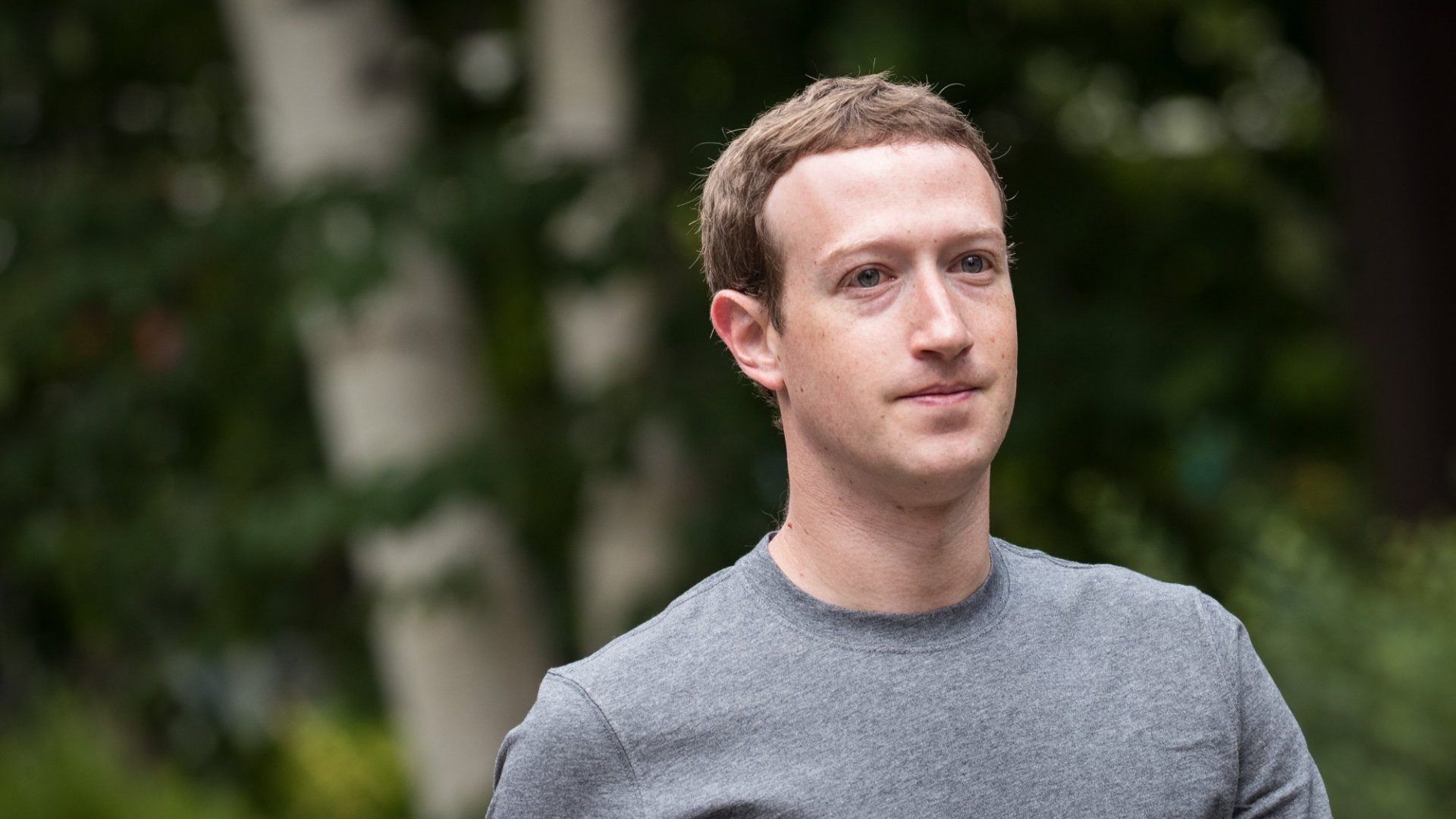 1 Thing Mark Zuckerberg Needs to Do to 'Fix' Facebook