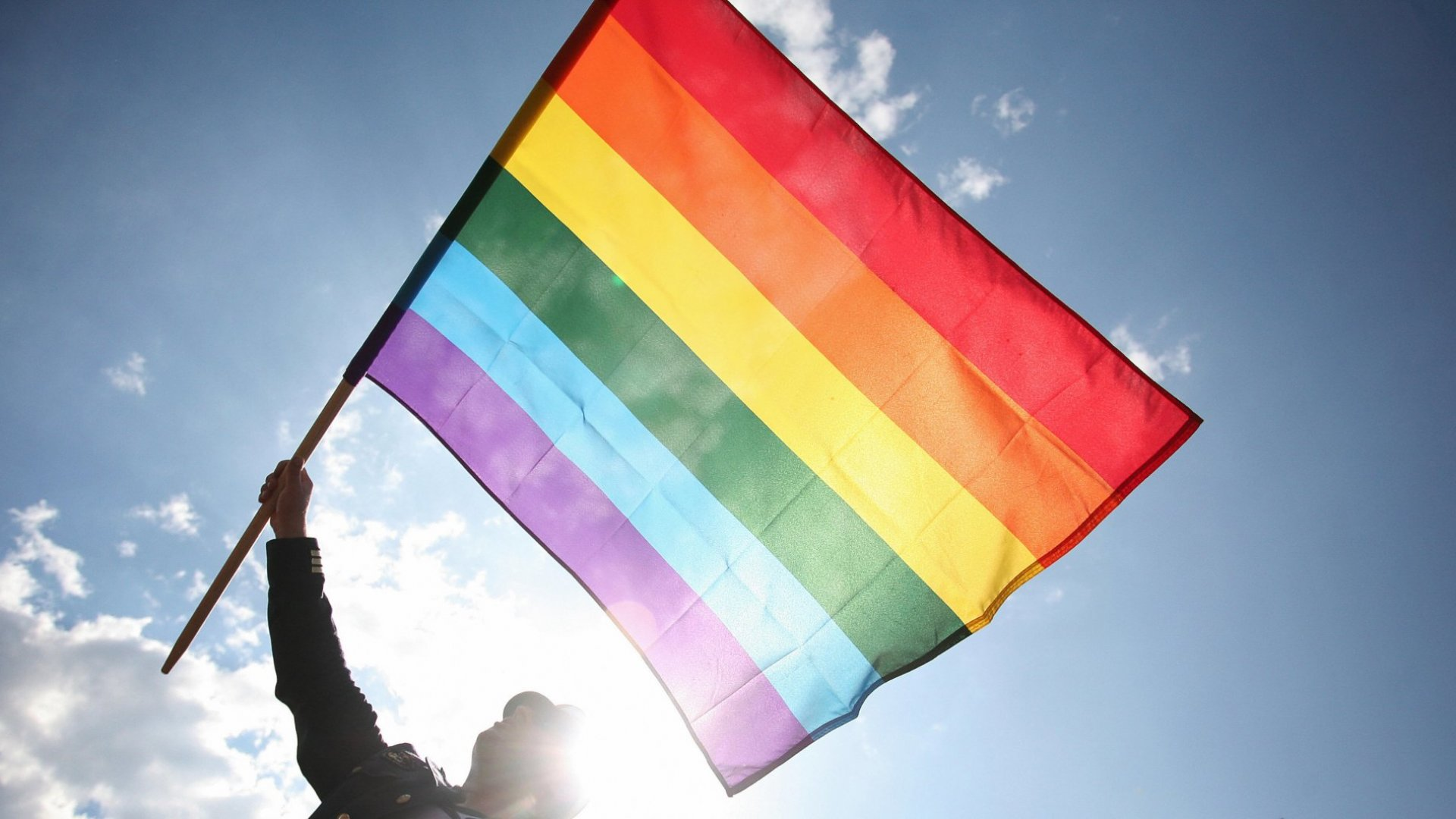 LGBTQ Resources Still Missing From Small Business Administration's Website
