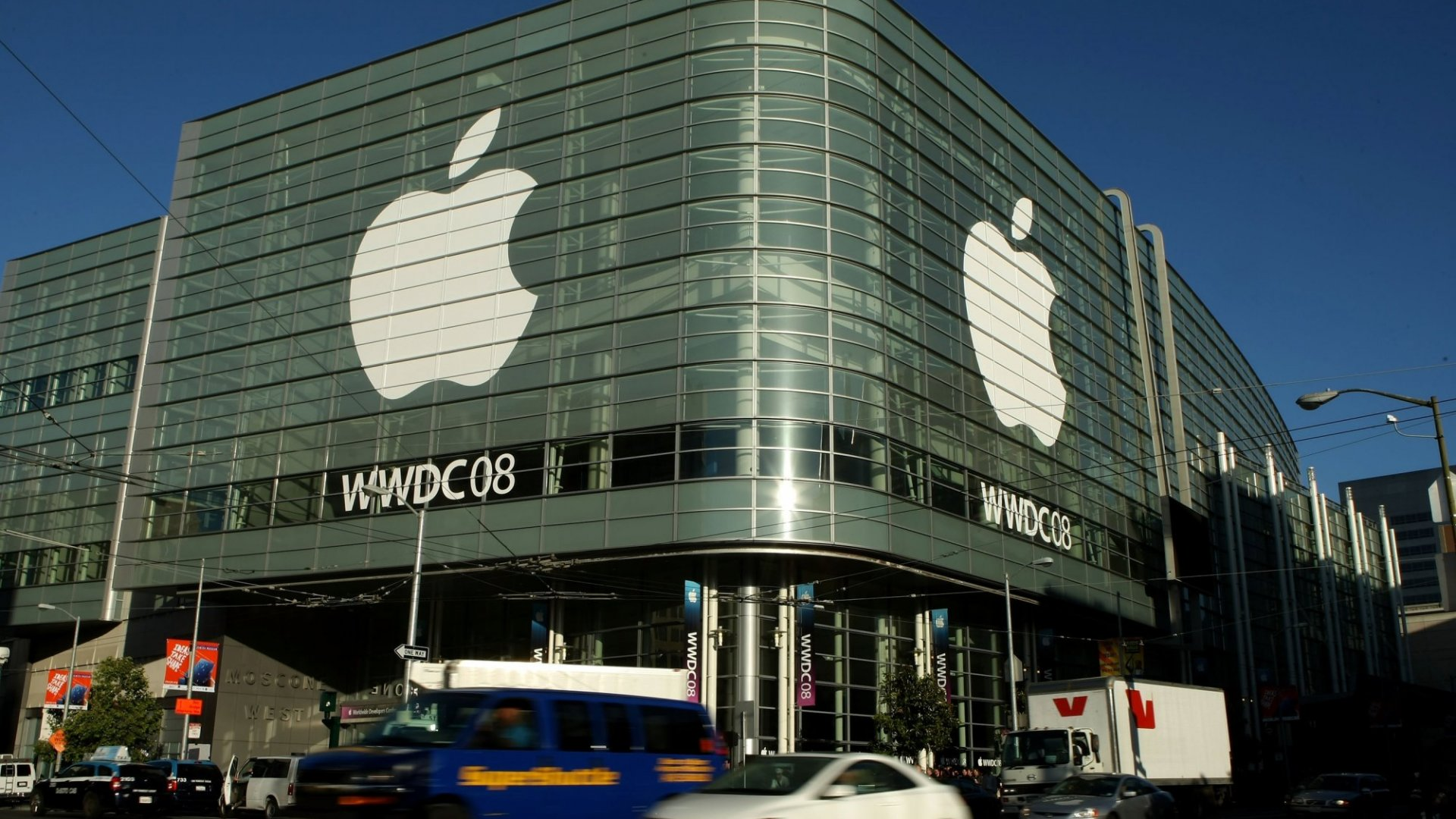 3 Things Apple Believes It Can't Teach Employees