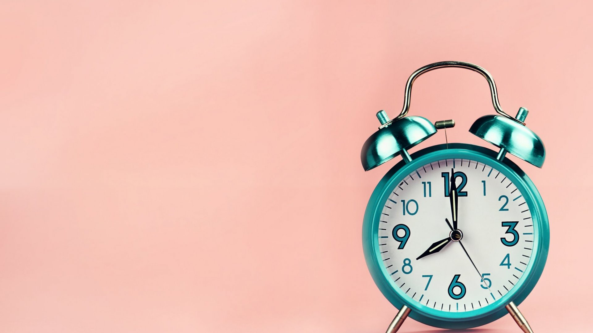 It's Official: Turning the Clocks Back Is a Very Stupid Idea Based on a 100-Year-Old Mistake. (So Why Are We Still Doing It?)