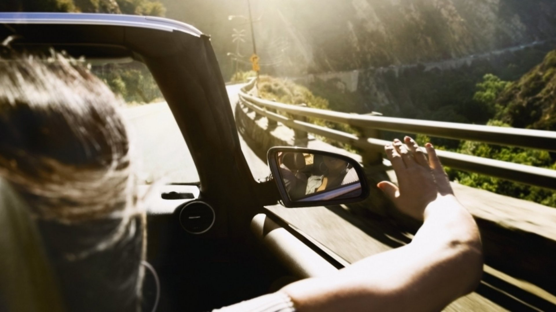12 Ways You and the Family Can Have an Awesome Road Trip