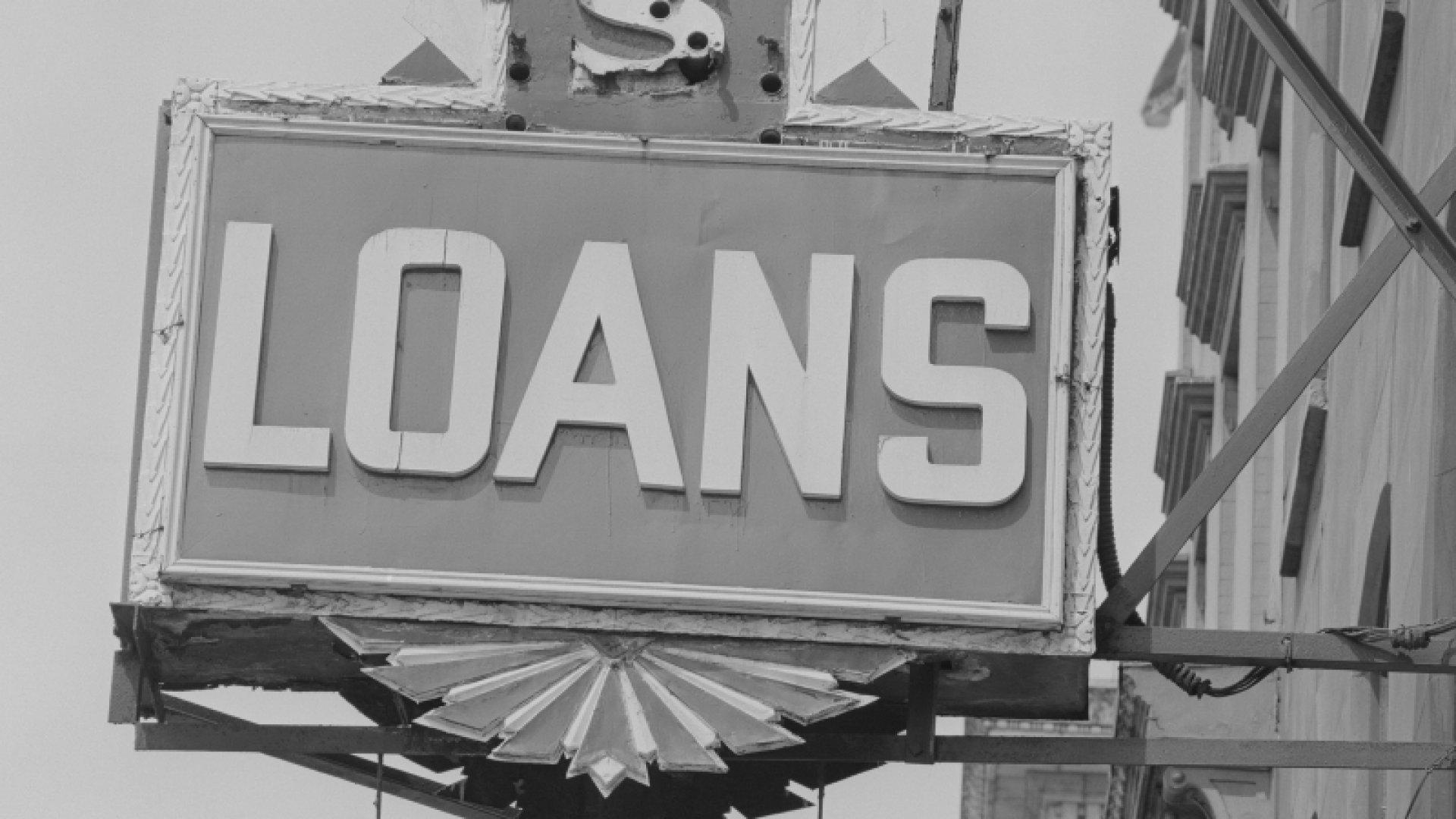 3 Alternatives to Bank Loan Financing