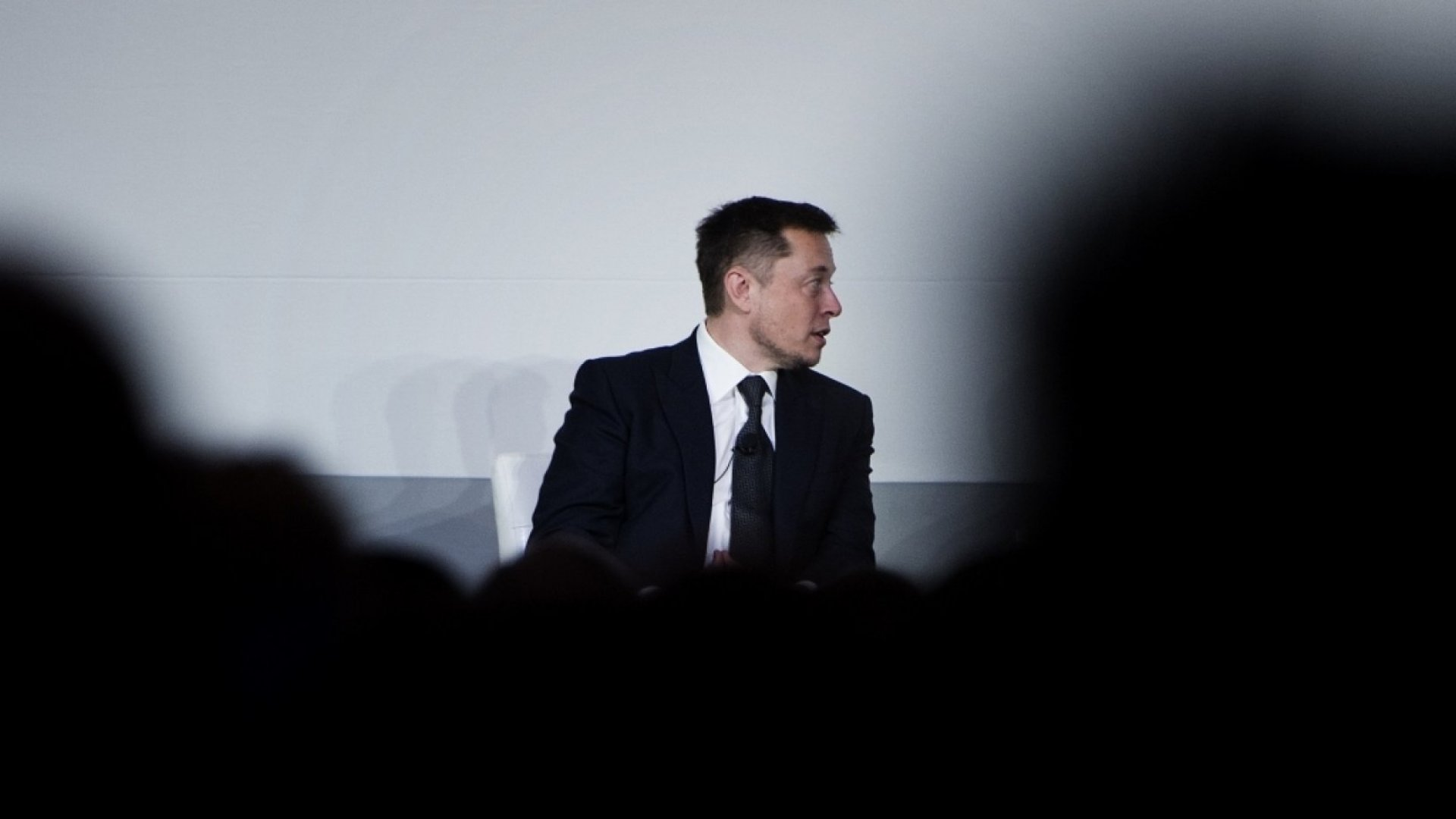 Elon Musk Wants to Take Humans to Mars by 2024, But His Plan Is Still Missing Some Crucial Details