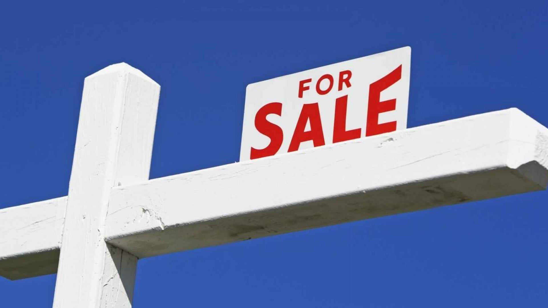 Why You Should Lead Like You're Up for Sale