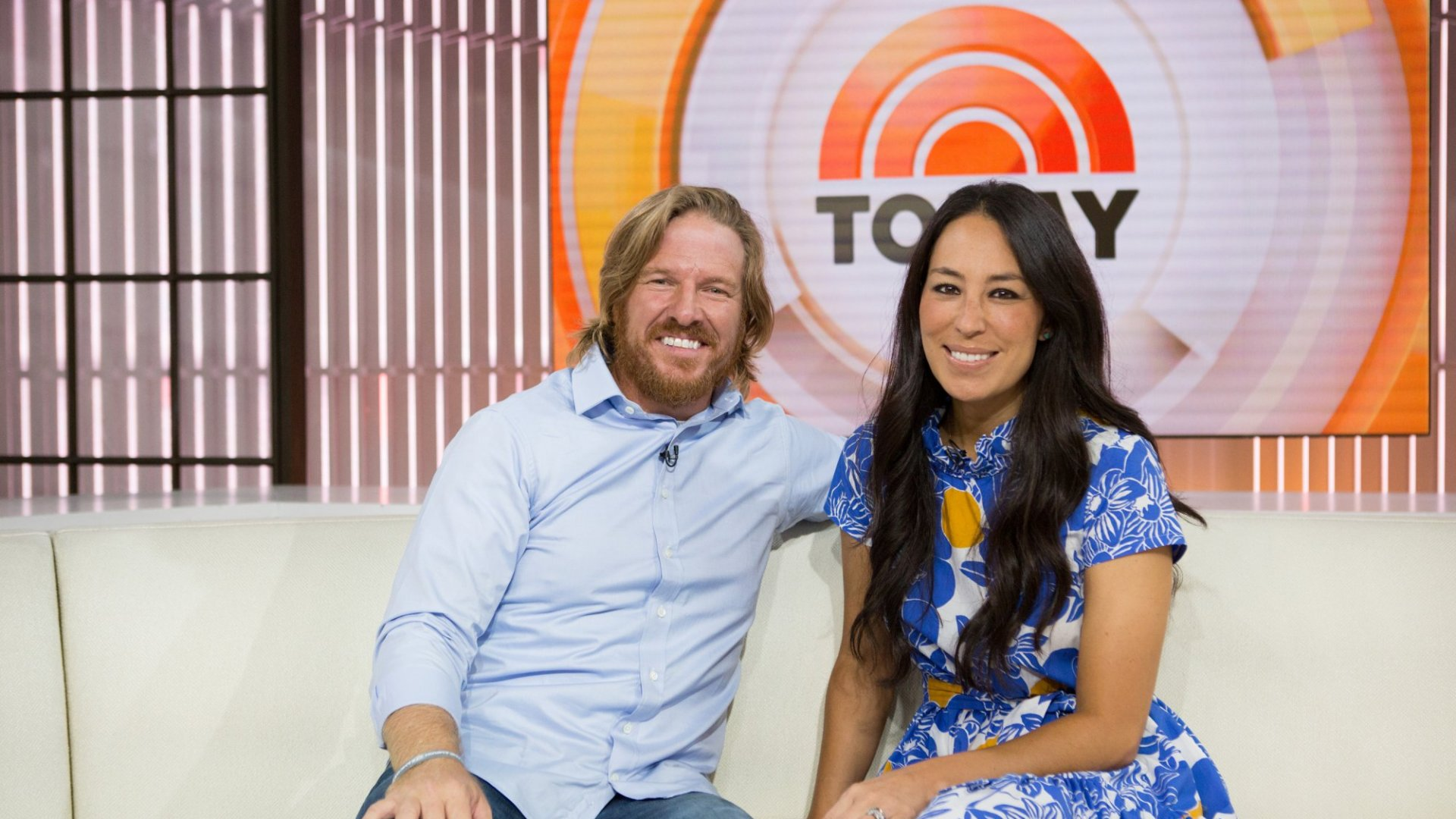 4 Reasons Why the Magnolia Brand by Chip and Joanna Gaines Is So Unstoppable