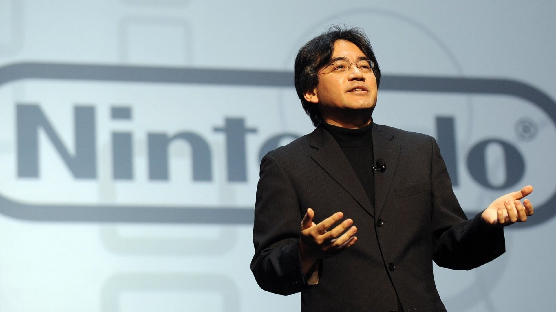 3 Simple Acts of Empathy That Made Nintendo's CEO an Effective Leader