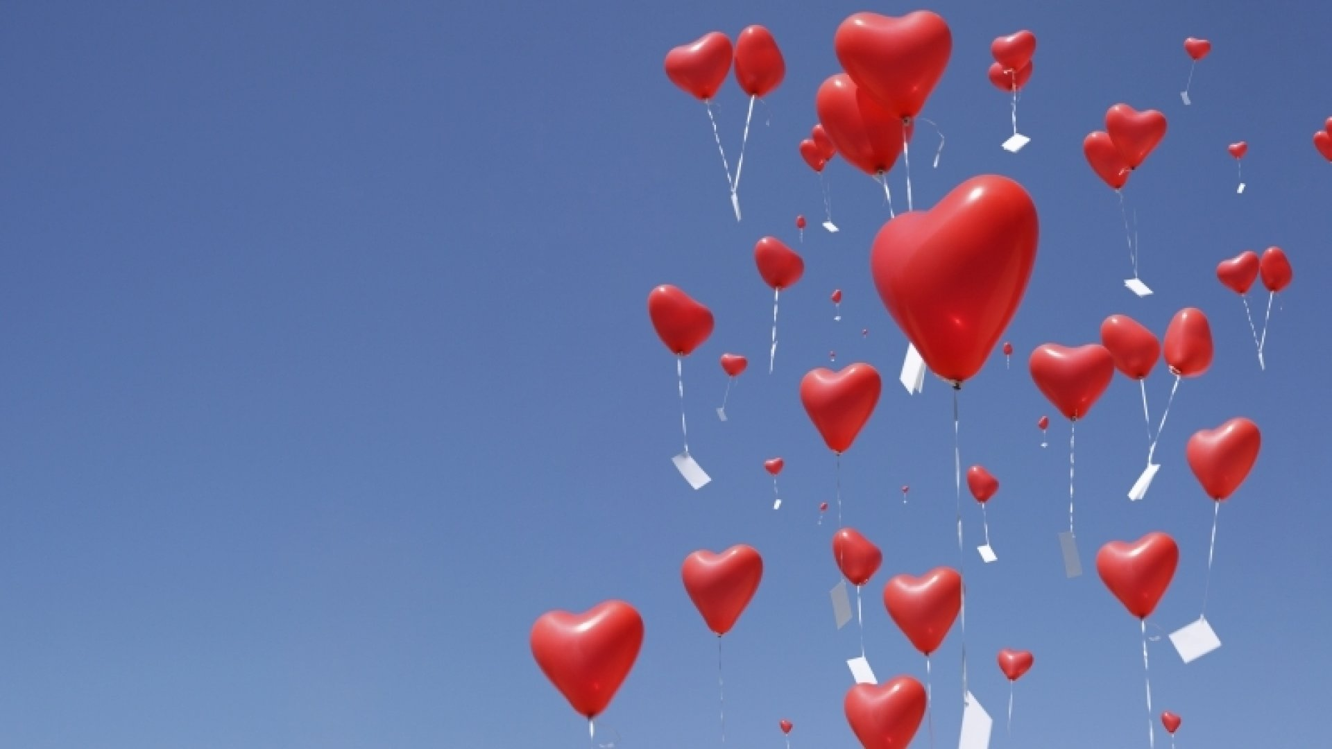 7 Keys to Leading With Your Heart