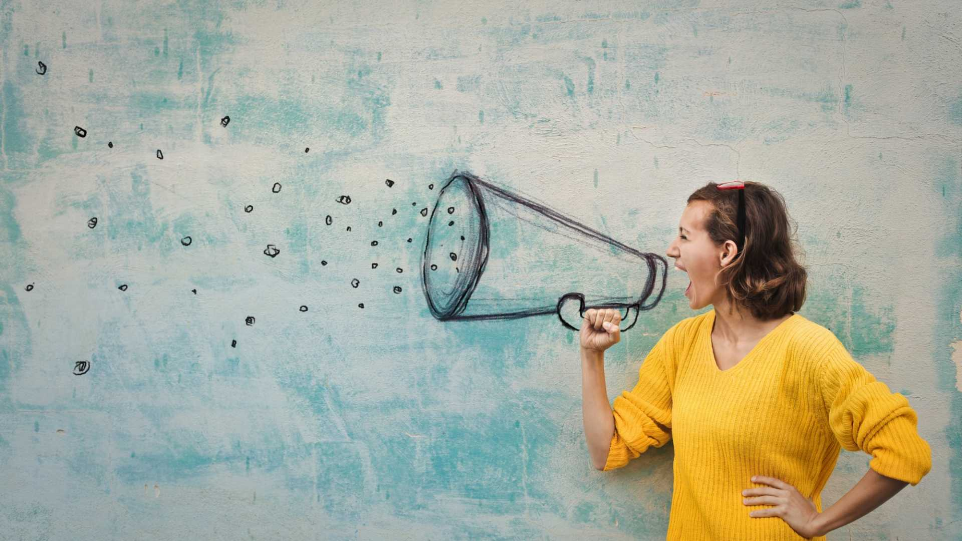 7 Tried-and-True Methods for Improving Your Startup's PR Efforts