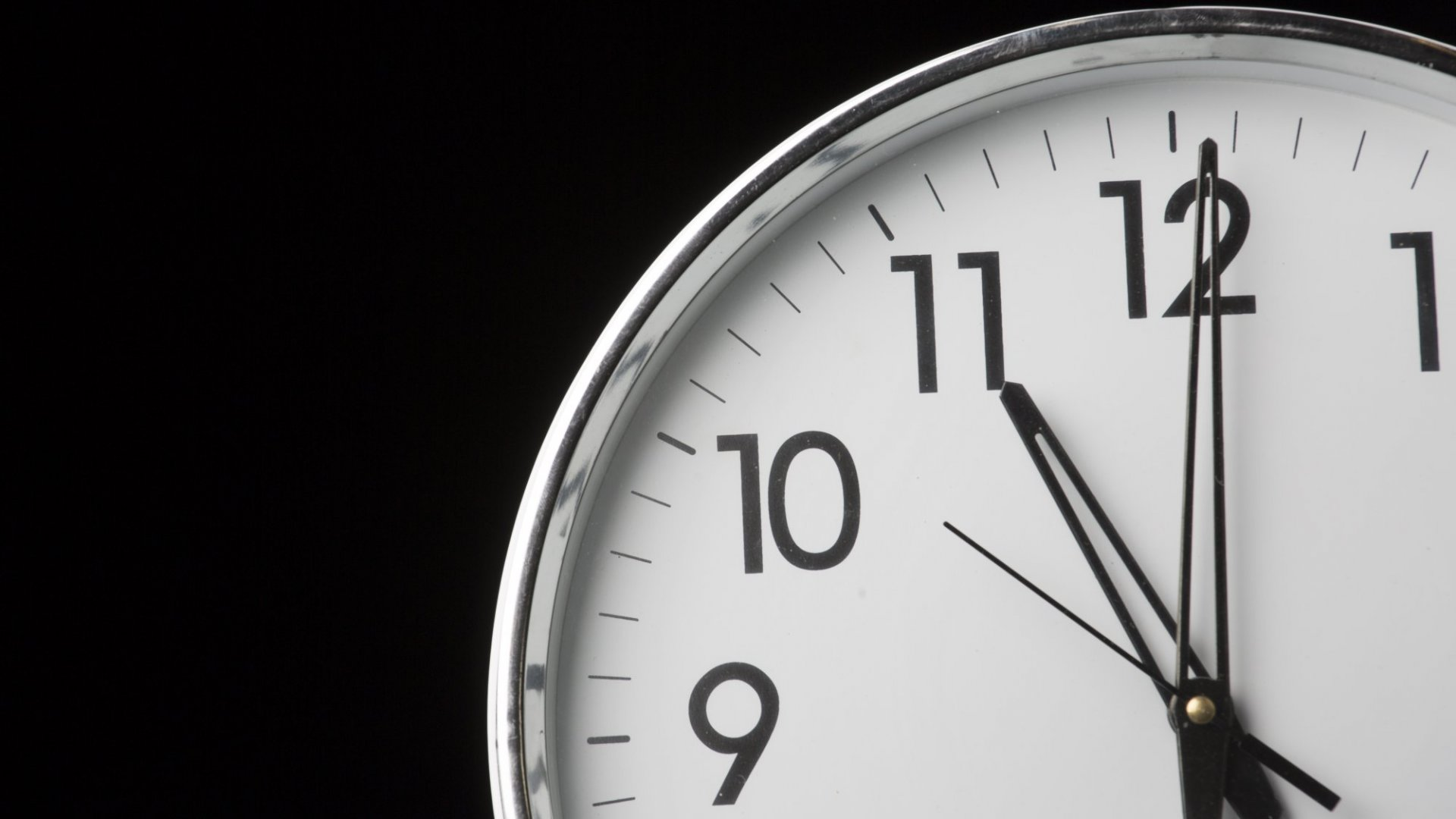 The 10-Second Secret to Faster Learning