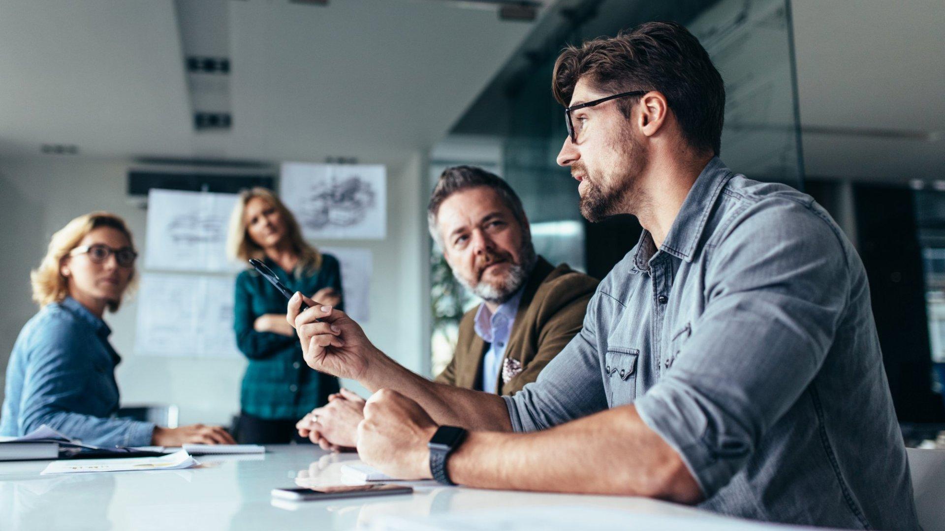3 Ways to Bridge the Gap Between Your IT and Finance Teams